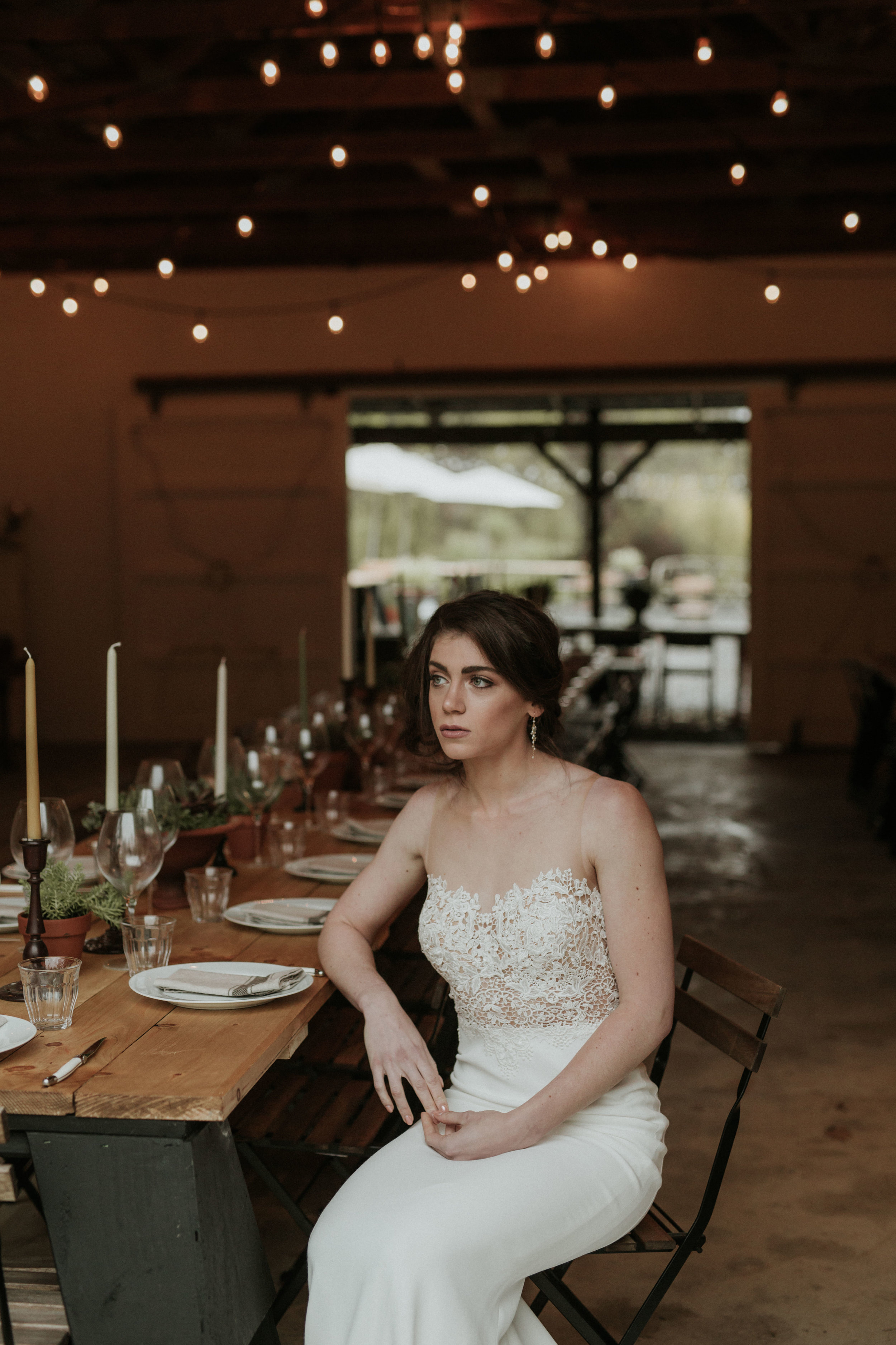 mnd_farm_westerlo_wedding0018.JPG