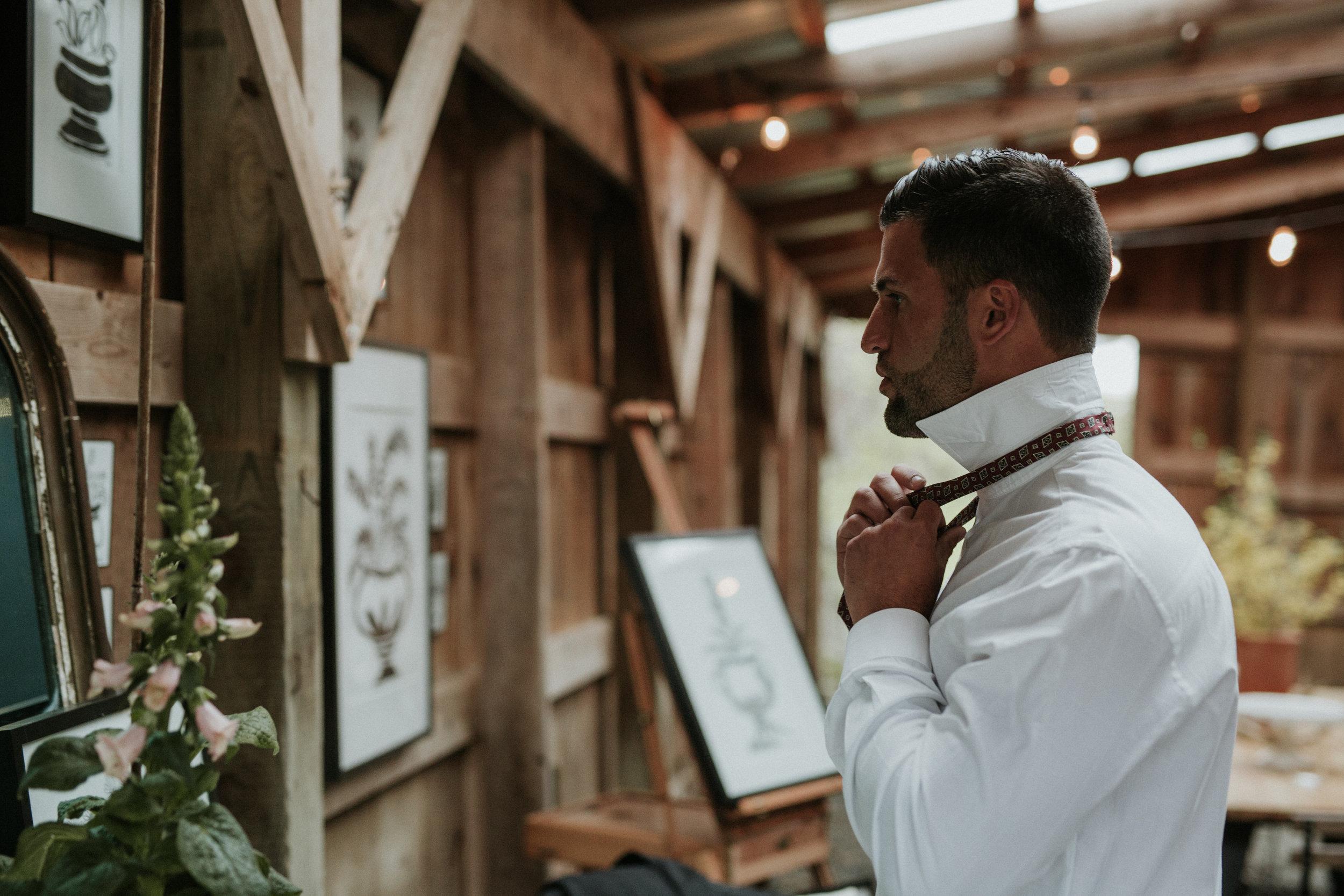 mnd_farm_westerlo_wedding0019.JPG
