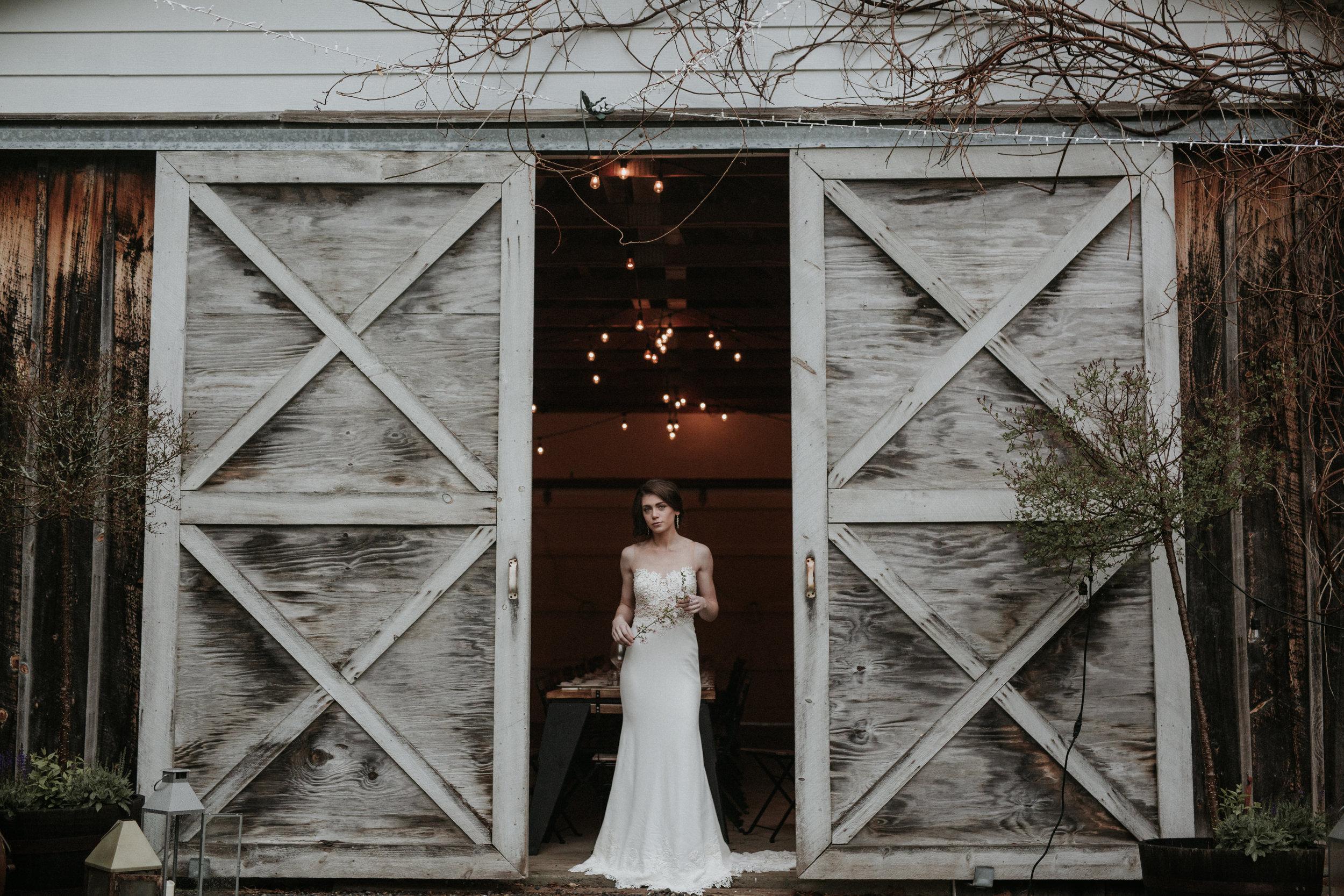 mnd_farm_westerlo_wedding0021.JPG