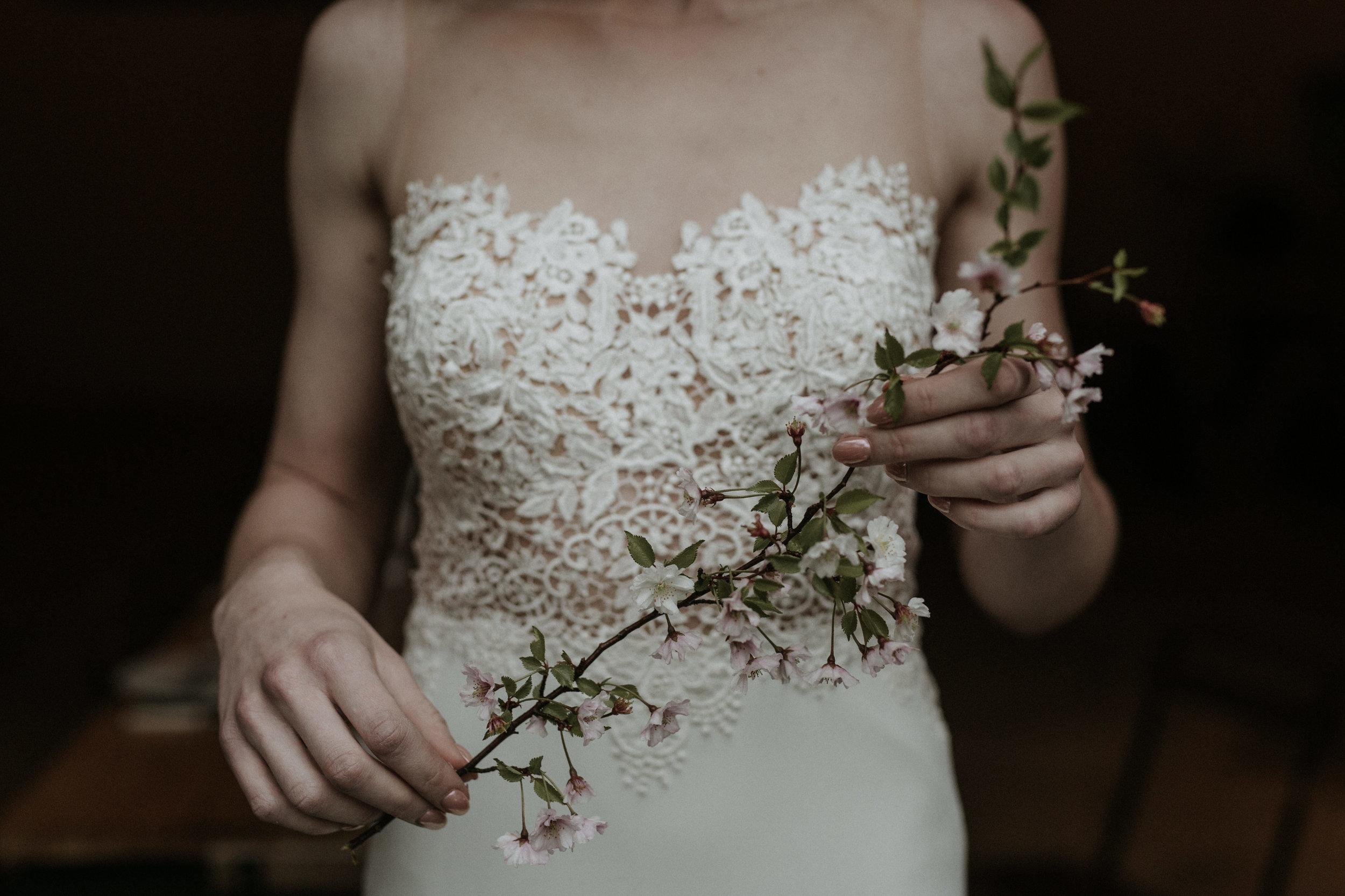 mnd_farm_westerlo_wedding0022.JPG