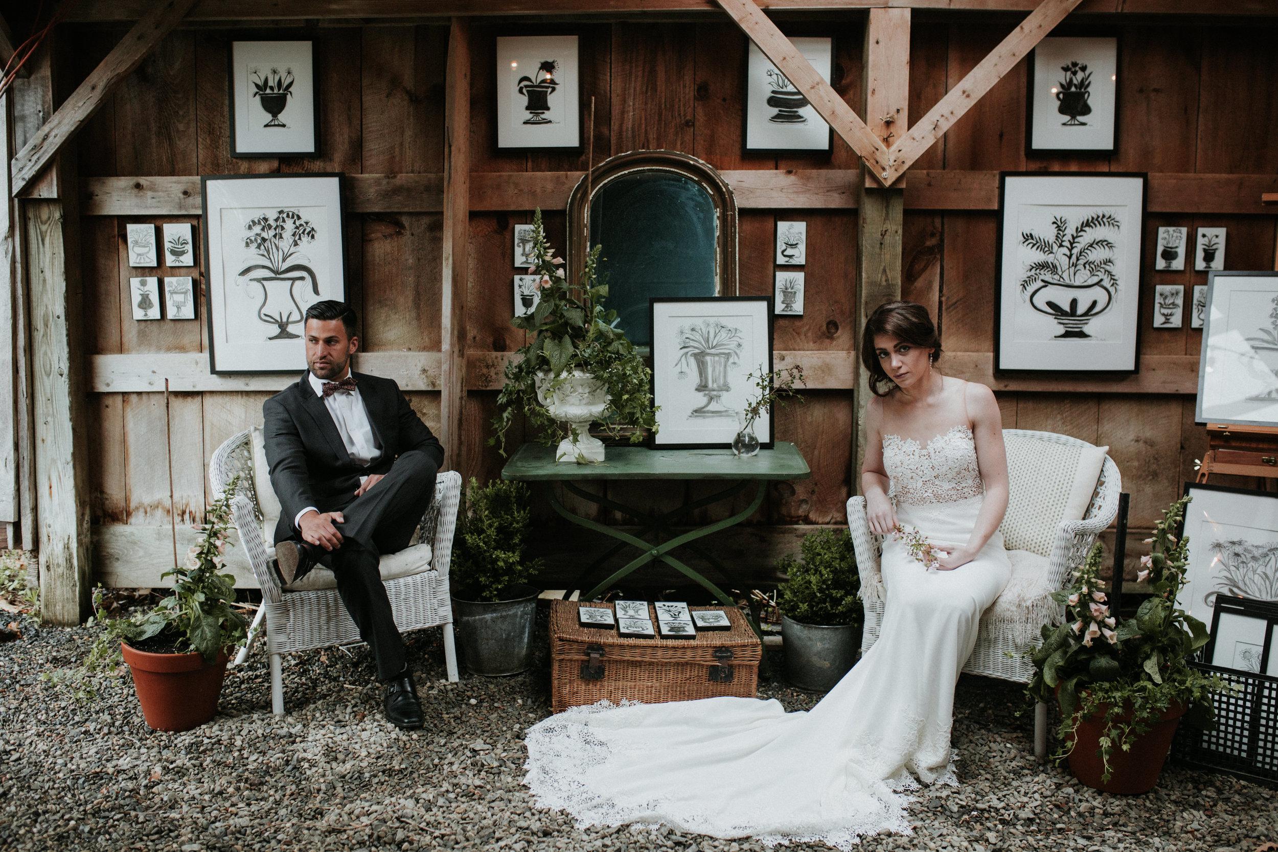 mnd_farm_westerlo_wedding0029.JPG