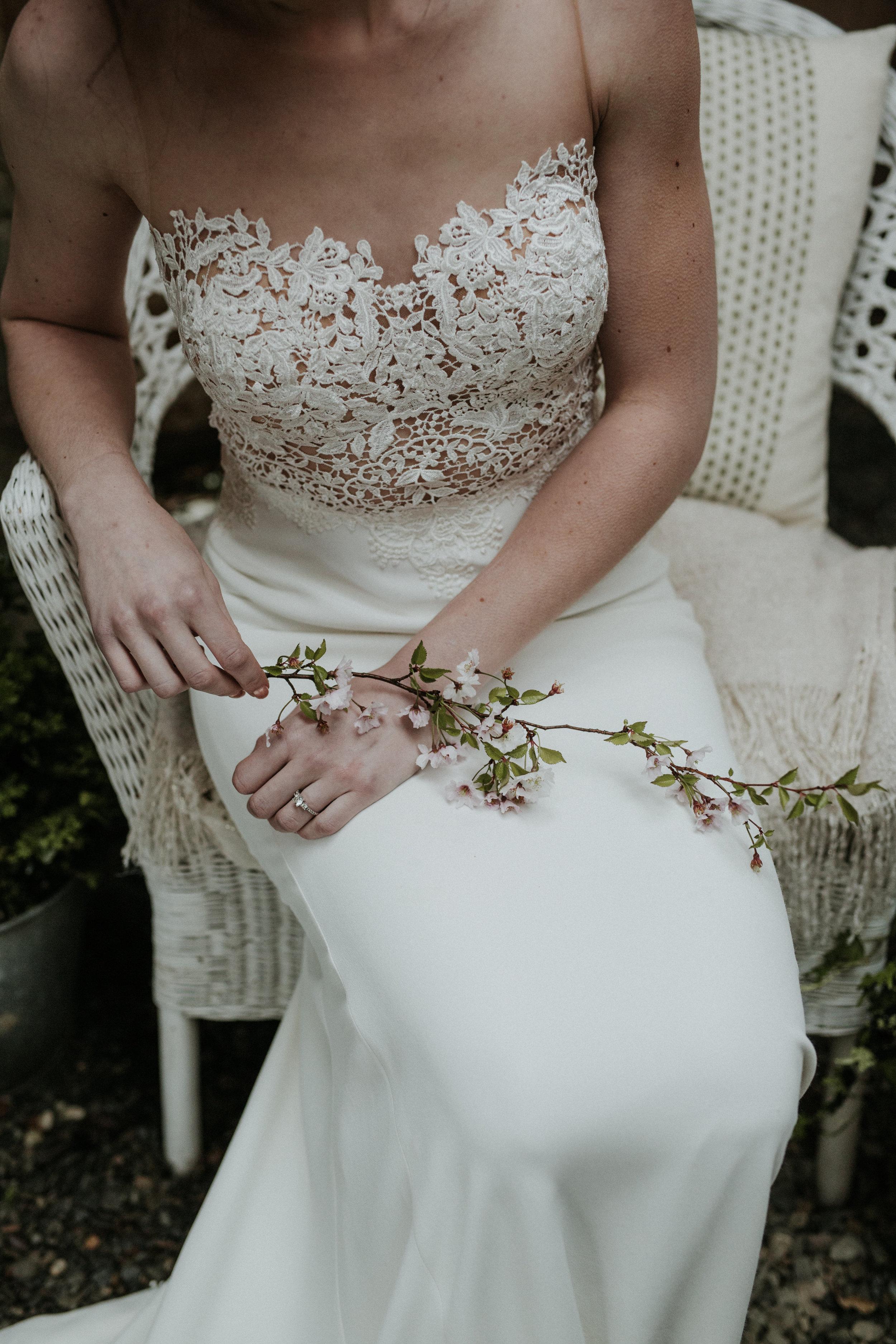 mnd_farm_westerlo_wedding0030.JPG