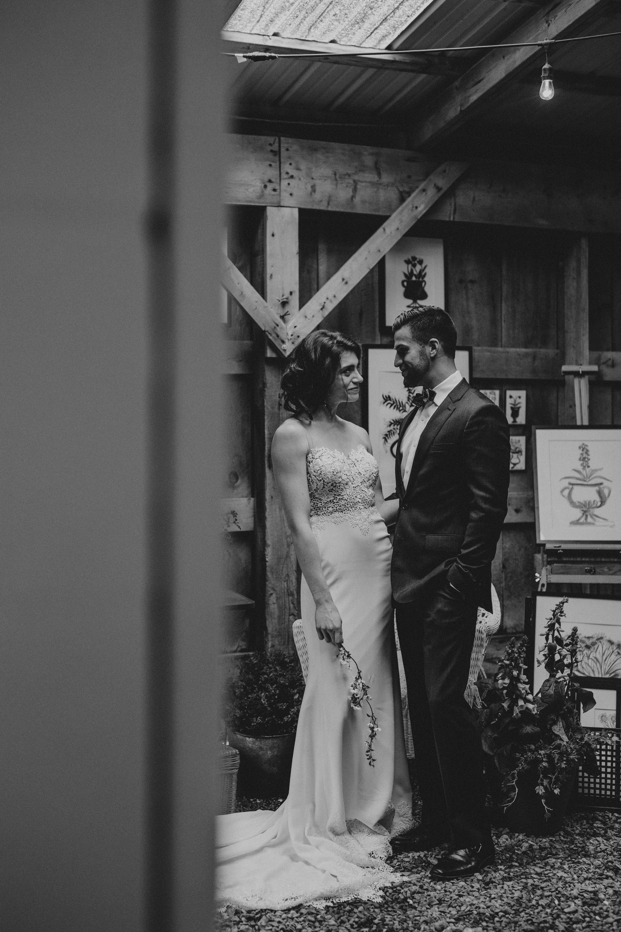 mnd_farm_westerlo_wedding0033.JPG