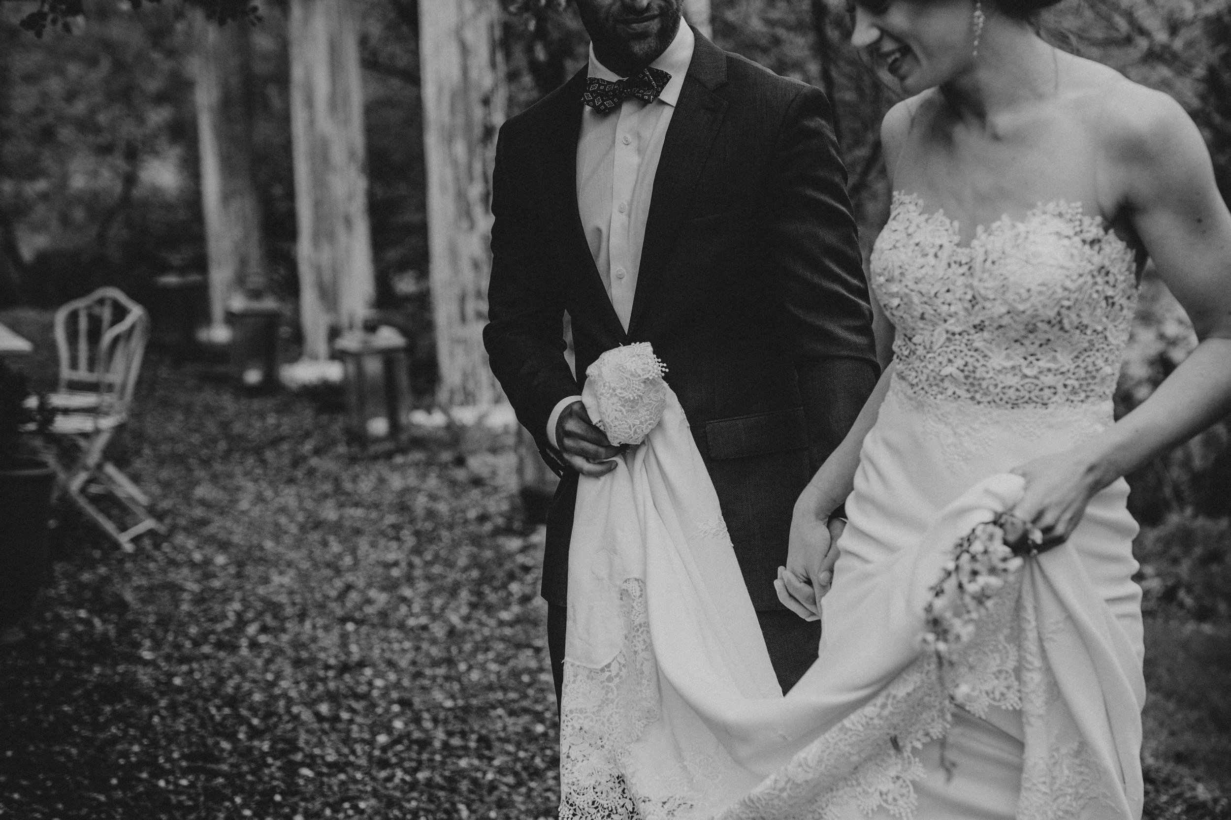 mnd_farm_westerlo_wedding0035.JPG