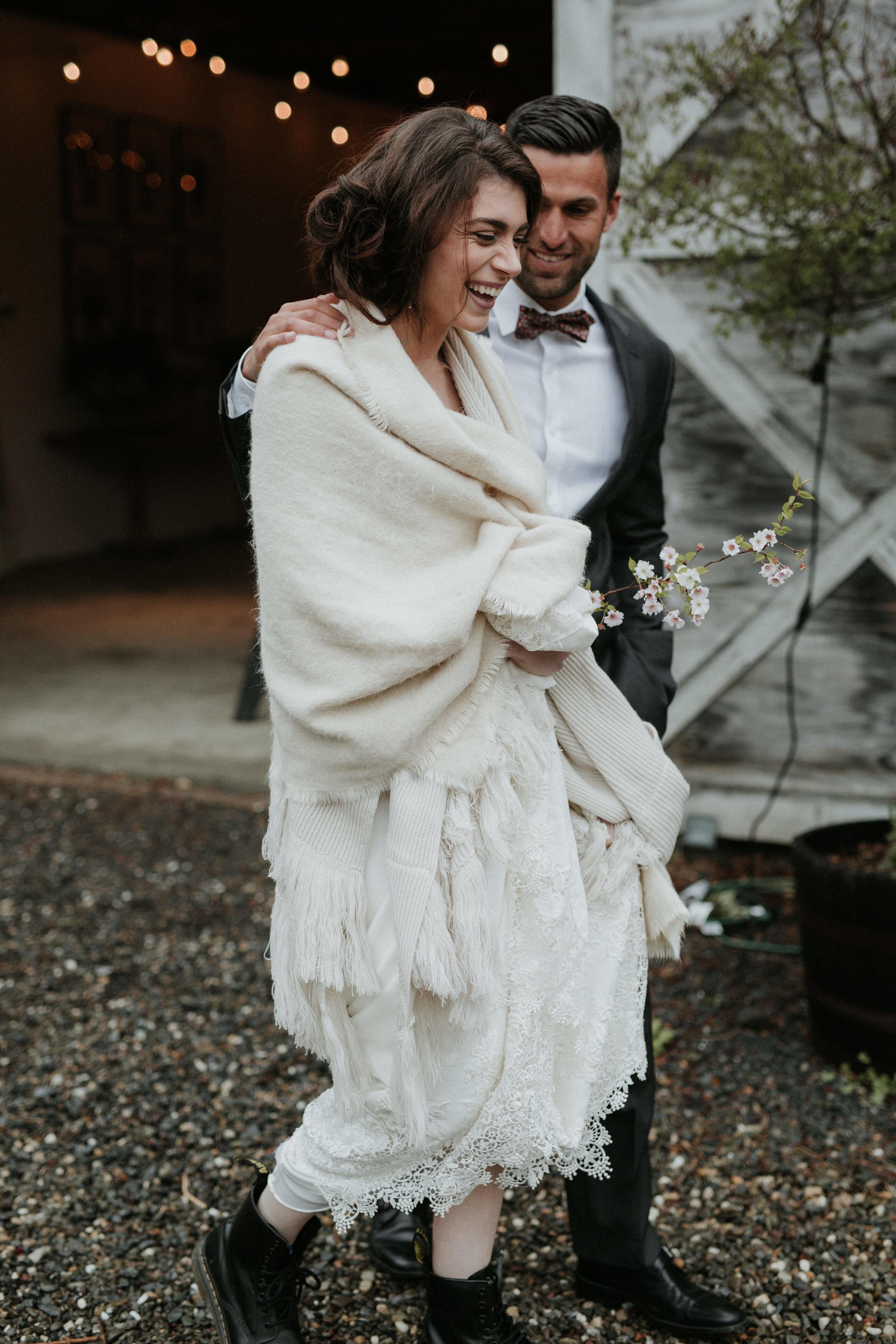 mnd_farm_westerlo_wedding0037.JPG