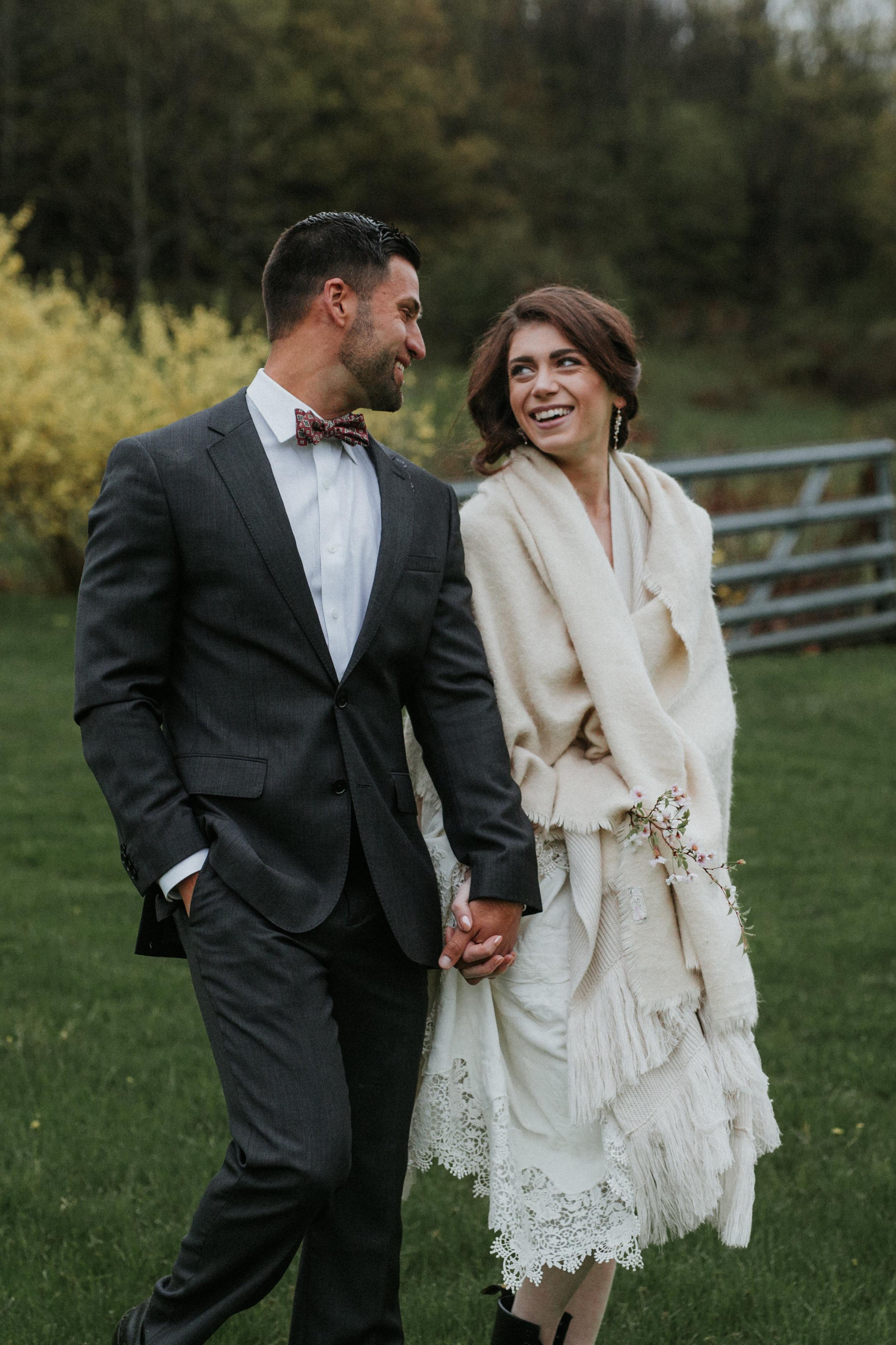 mnd_farm_westerlo_wedding0041.JPG