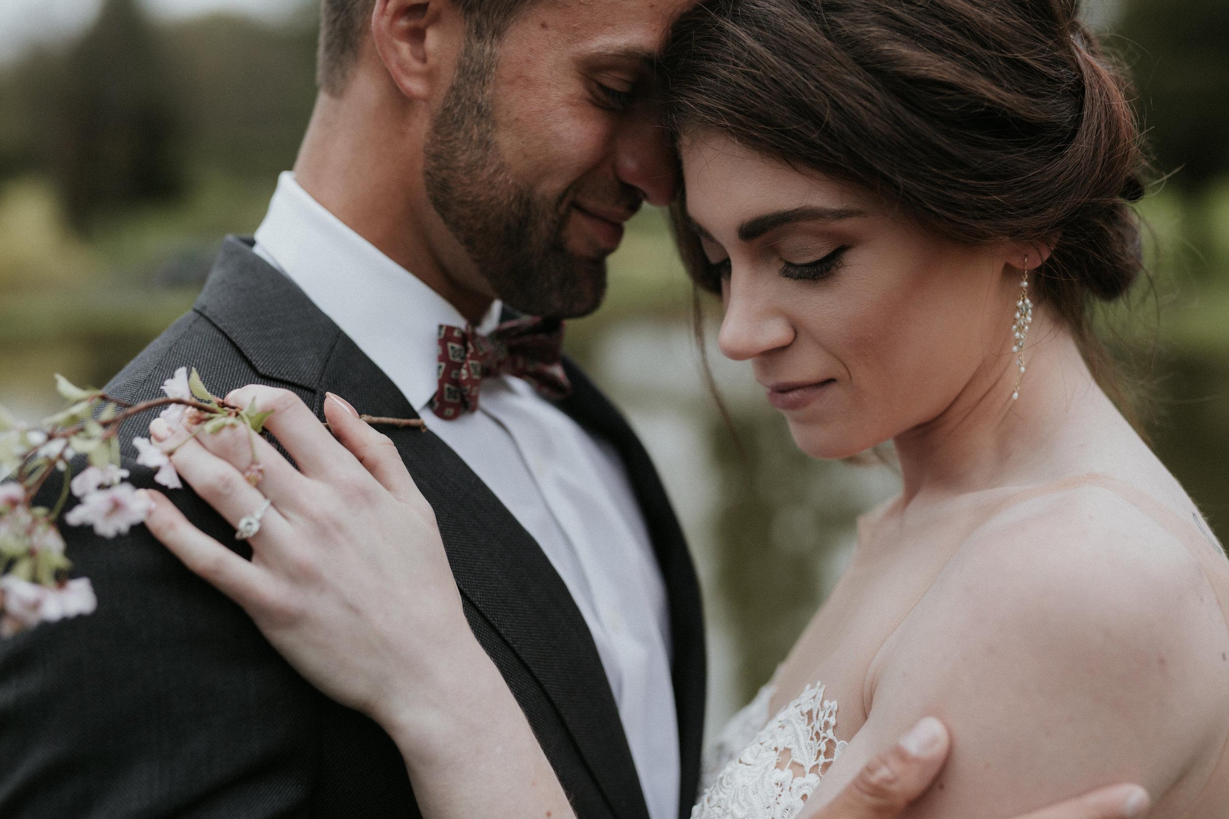 mnd_farm_westerlo_wedding0044.JPG