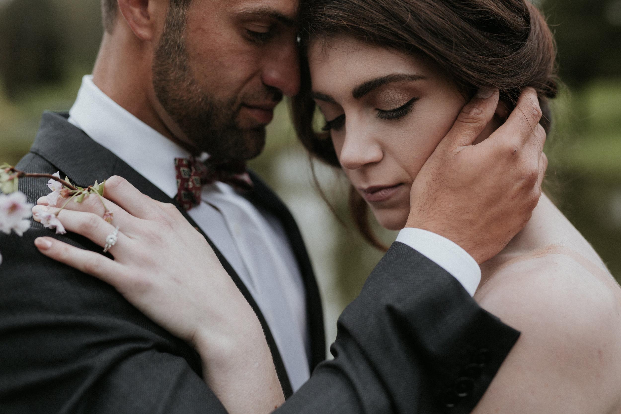 mnd_farm_westerlo_wedding0045.JPG