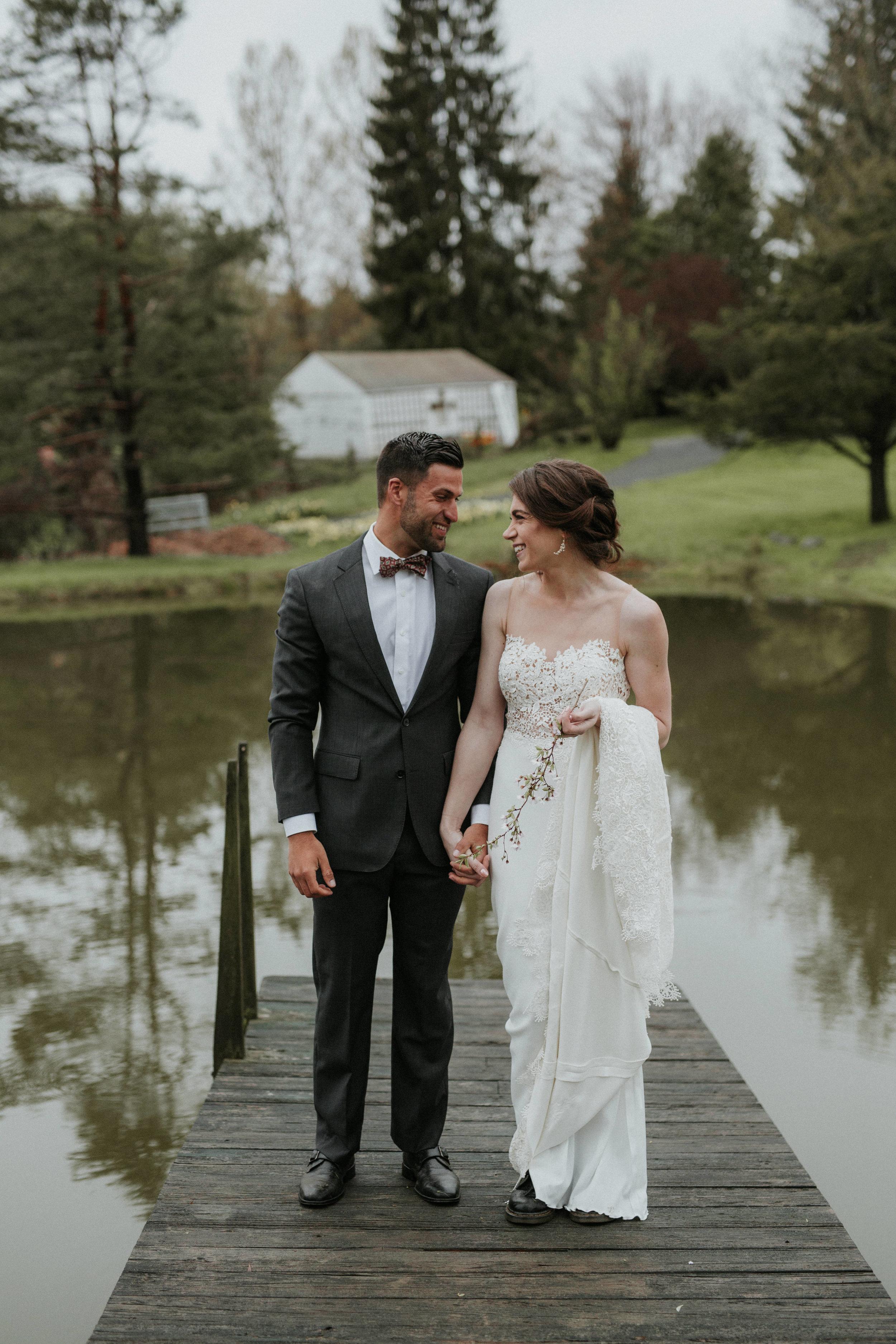 mnd_farm_westerlo_wedding0046.JPG