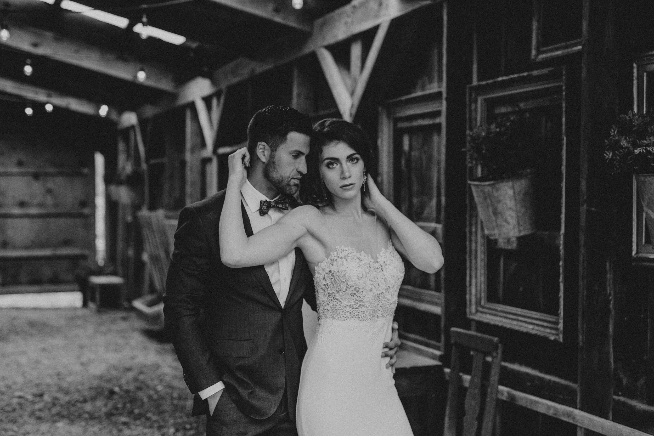 mnd_farm_westerlo_wedding0054.JPG