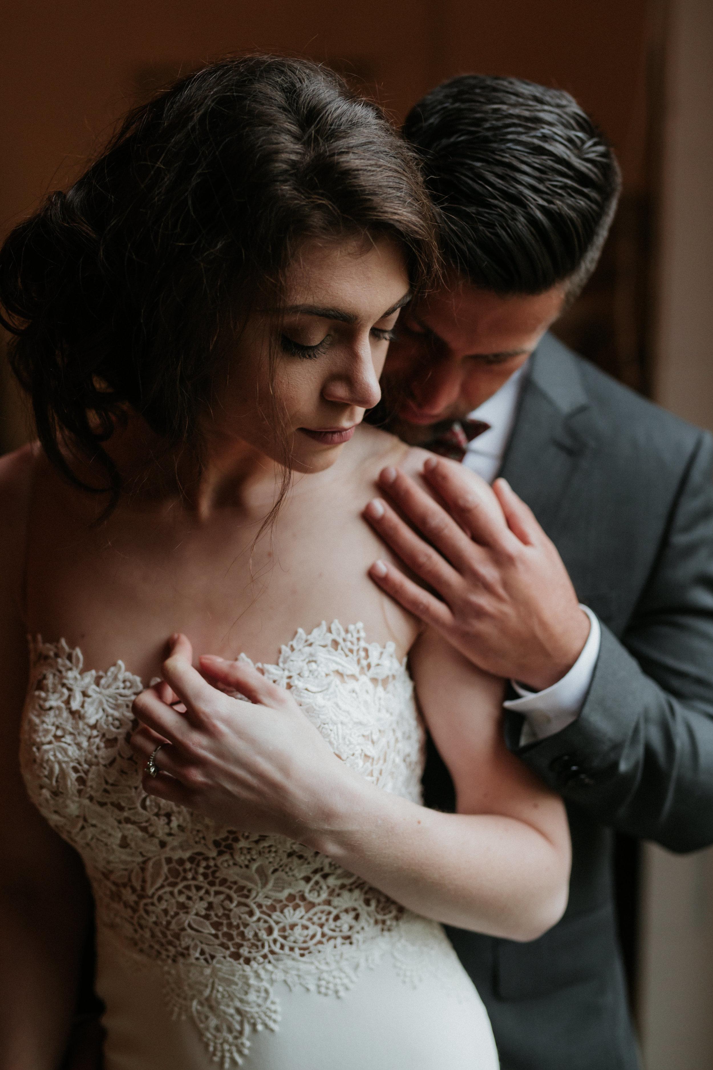 mnd_farm_westerlo_wedding0060.JPG