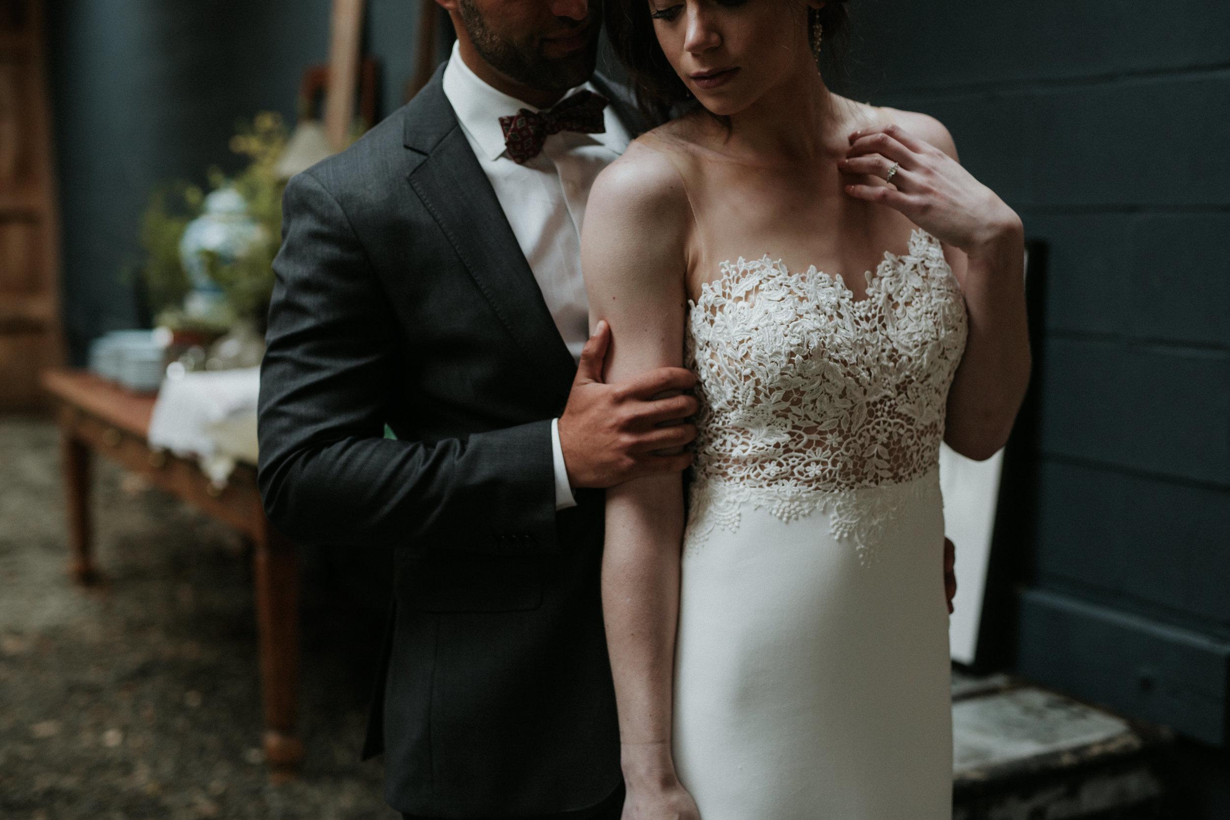mnd_farm_westerlo_wedding0063.JPG