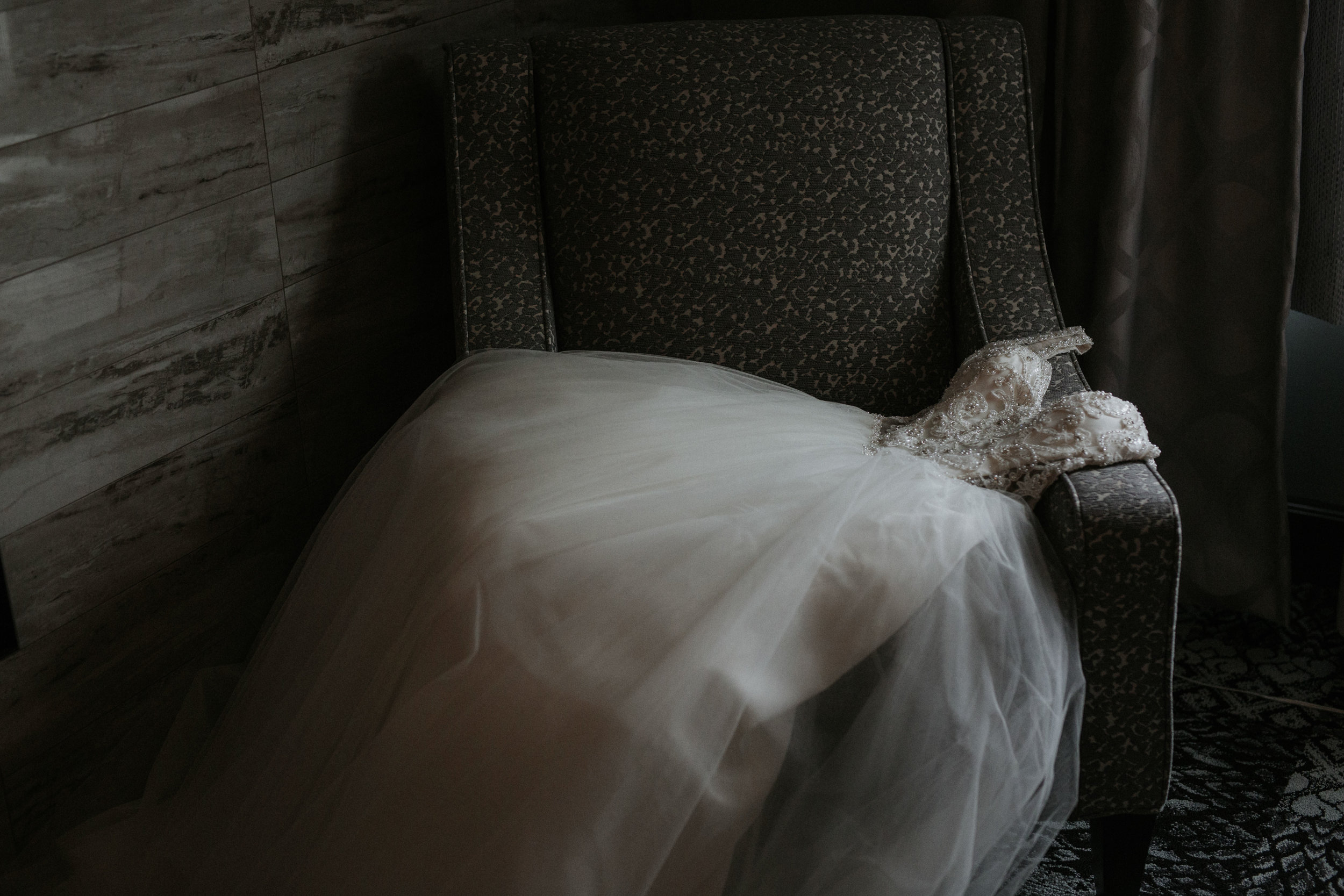 revolution_hall_wedding_0002.JPG