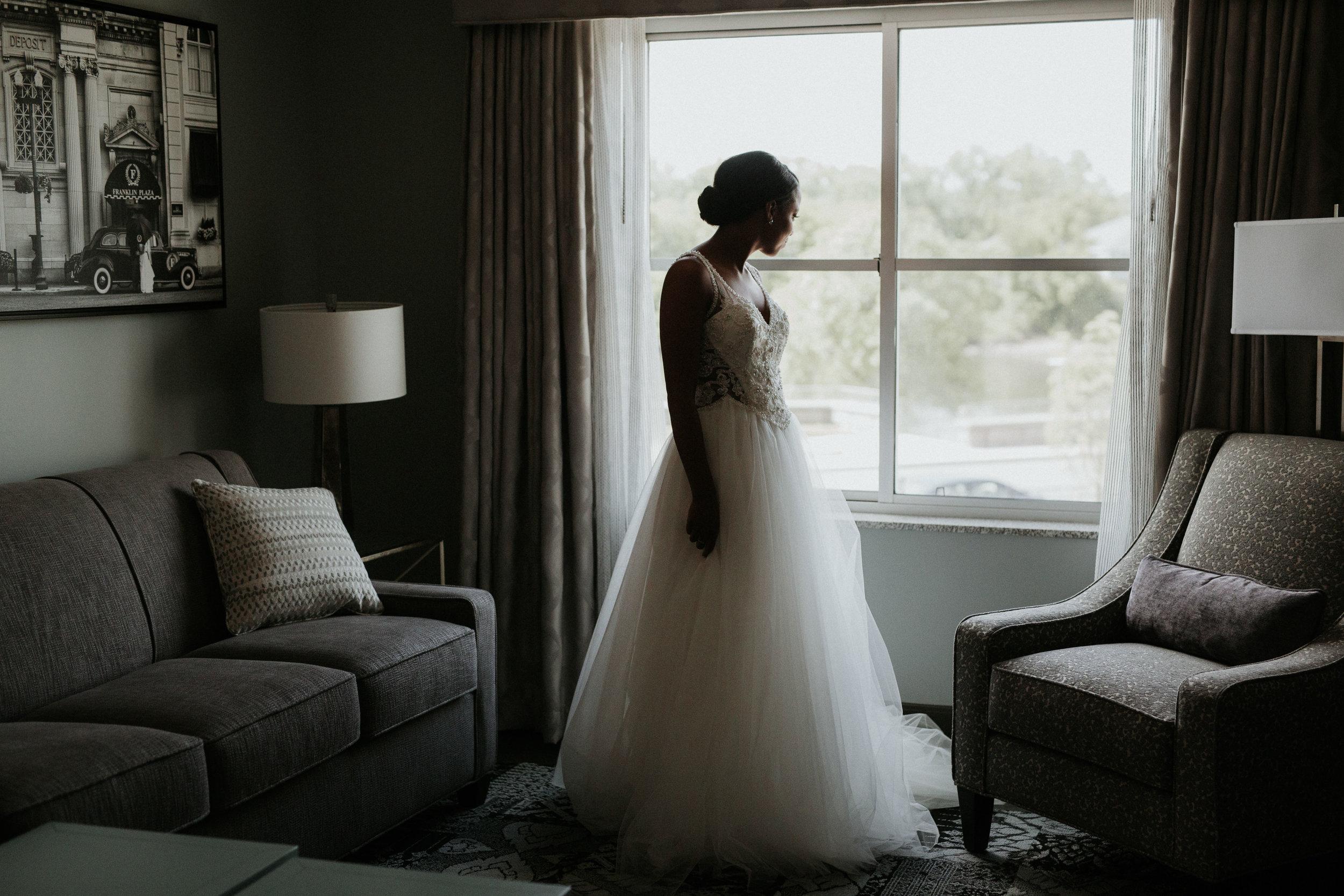 revolution_hall_wedding_0027.JPG