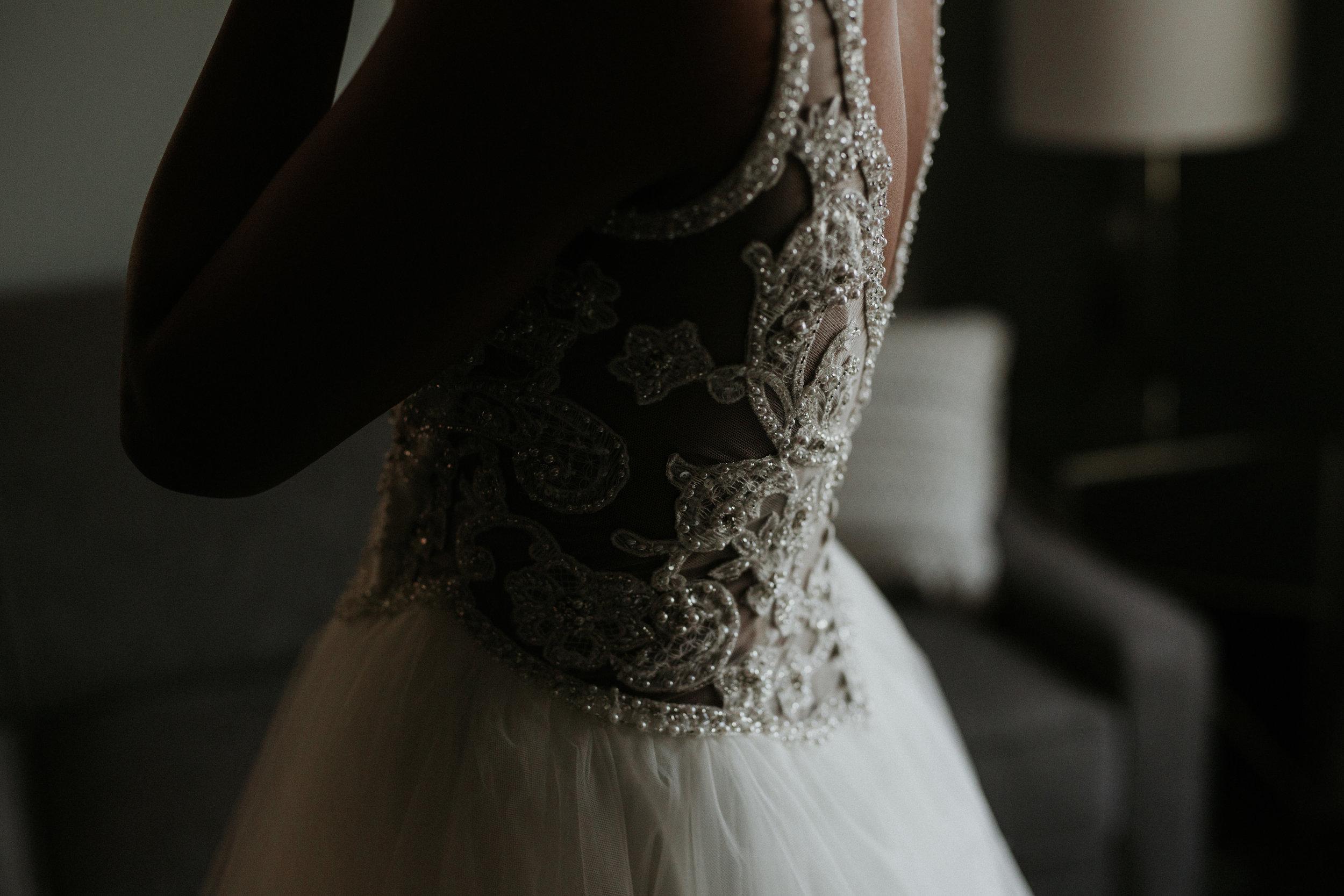 revolution_hall_wedding_0029.JPG