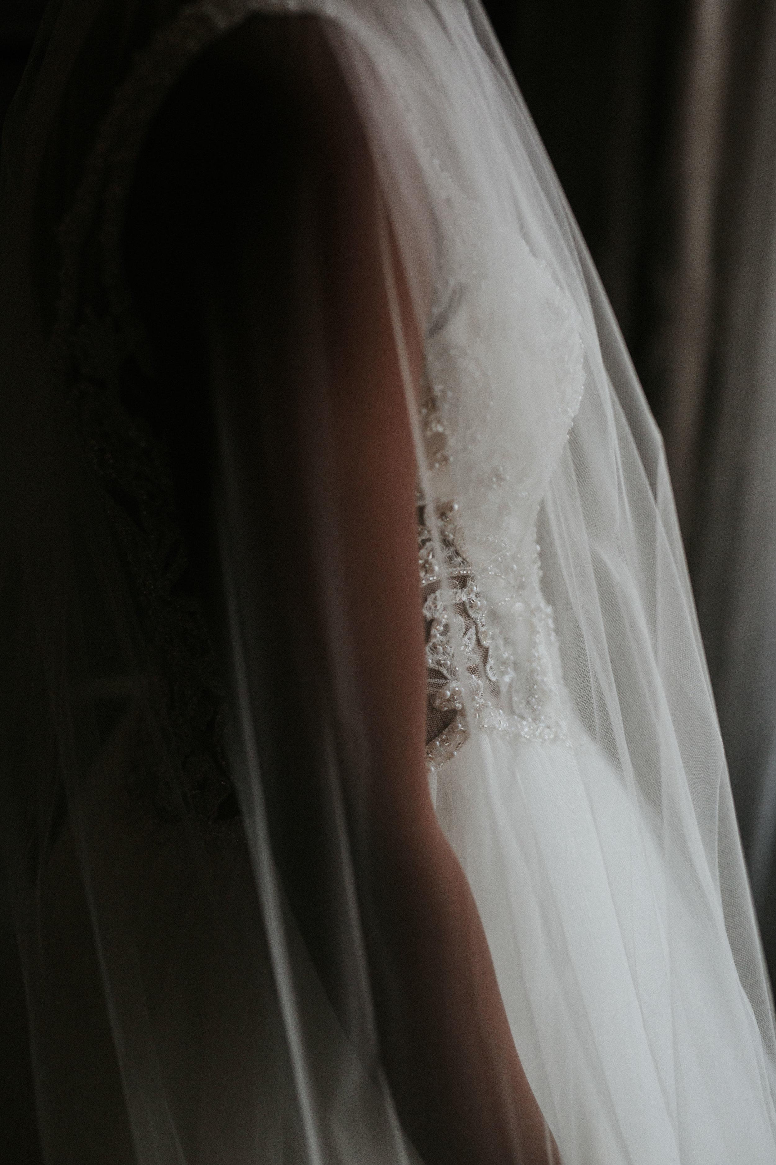 revolution_hall_wedding_0034.JPG