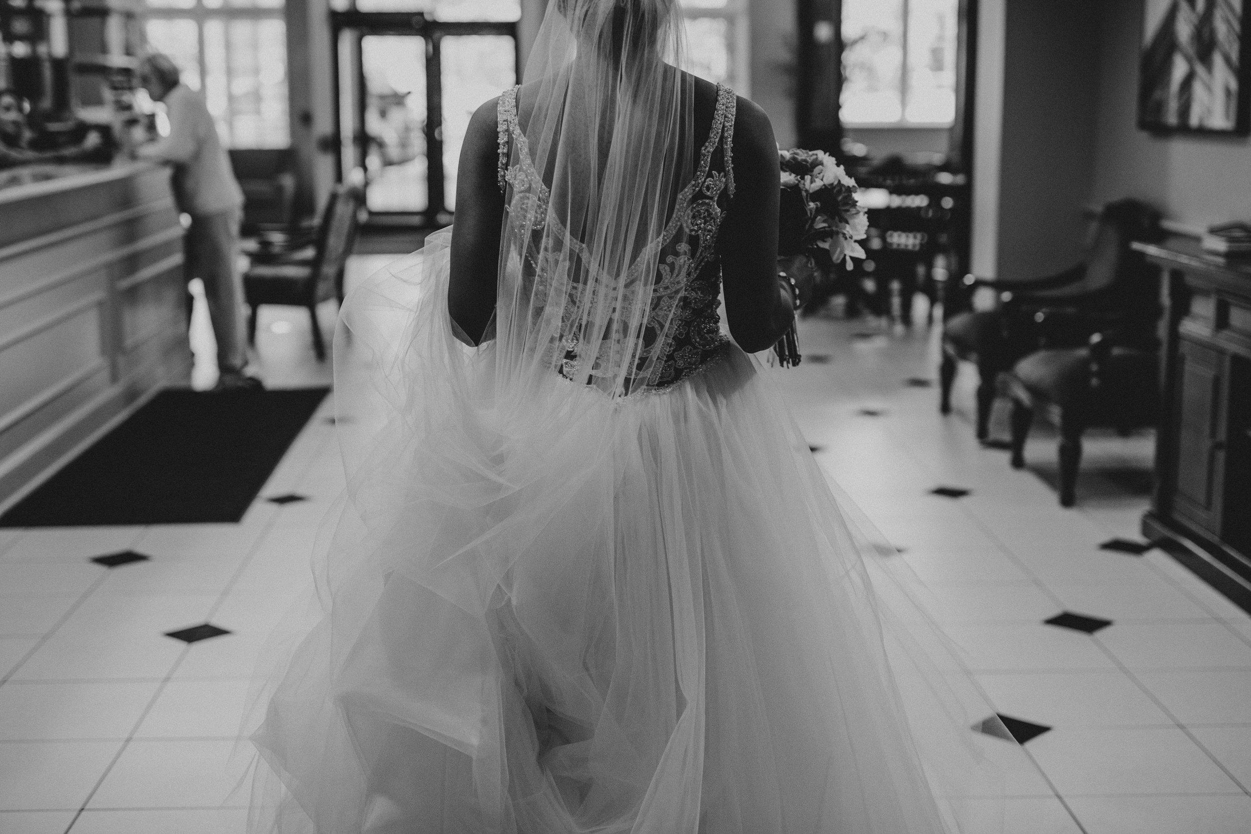 revolution_hall_wedding_0035.JPG