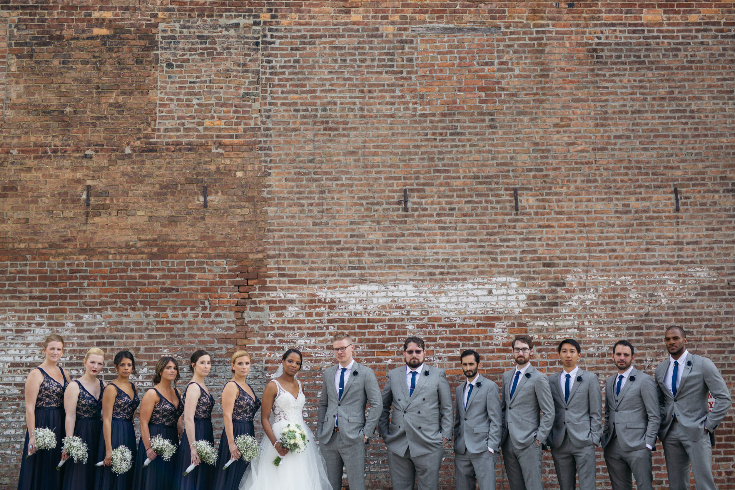 revolution_hall_wedding_0051.JPG