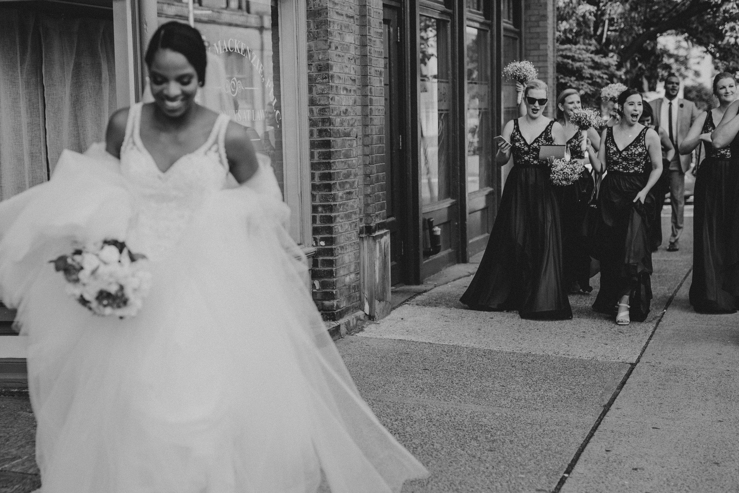 revolution_hall_wedding_0054.JPG