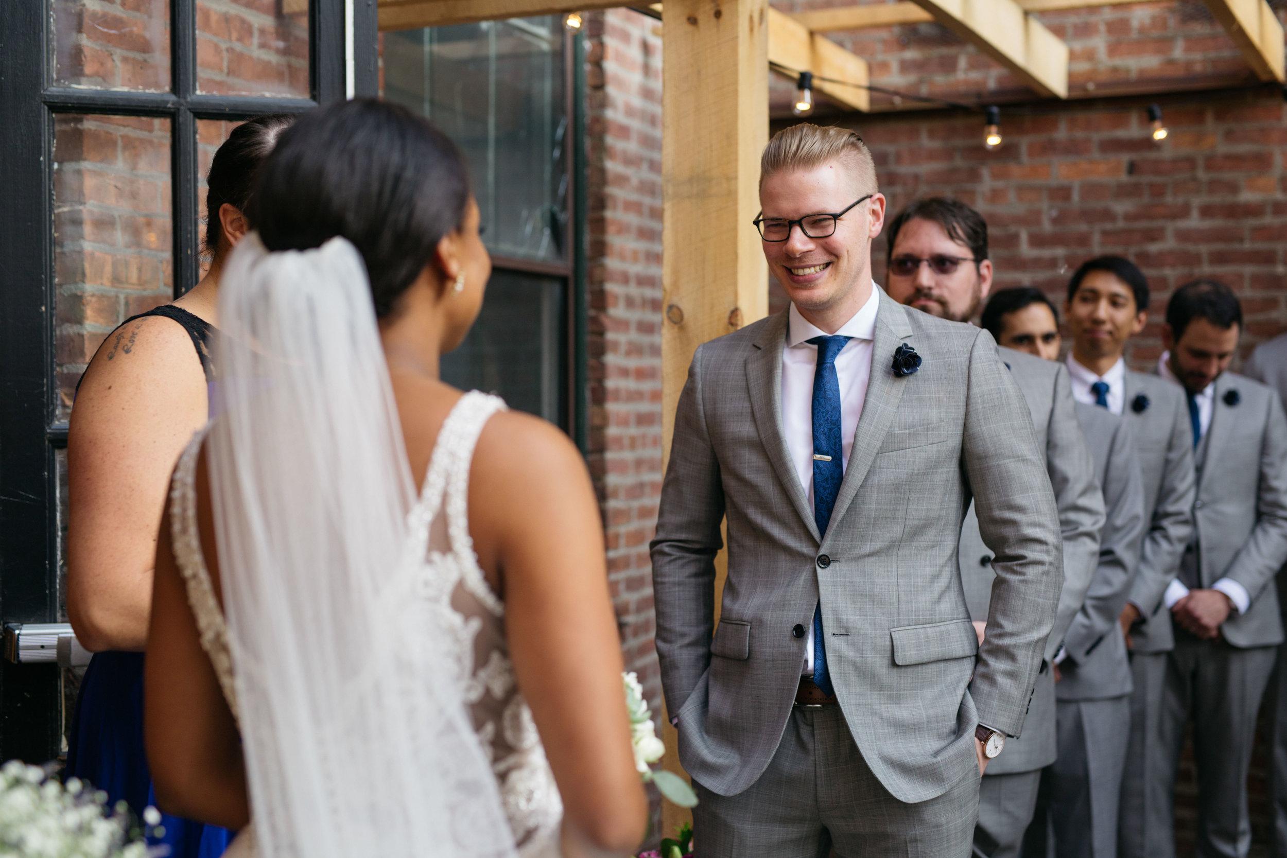 revolution_hall_wedding_0058.JPG