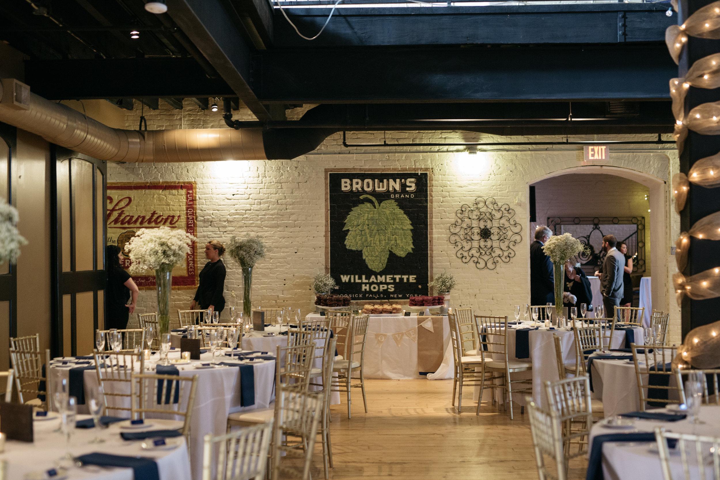 revolution_hall_wedding_0065.JPG