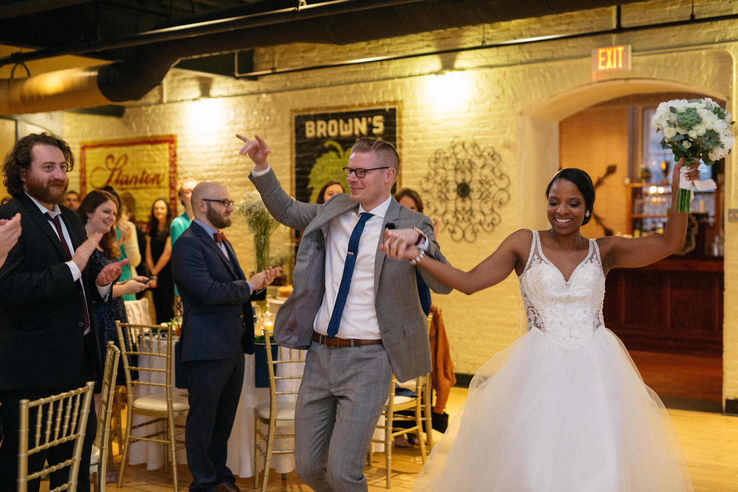 revolution_hall_wedding_0070.JPG