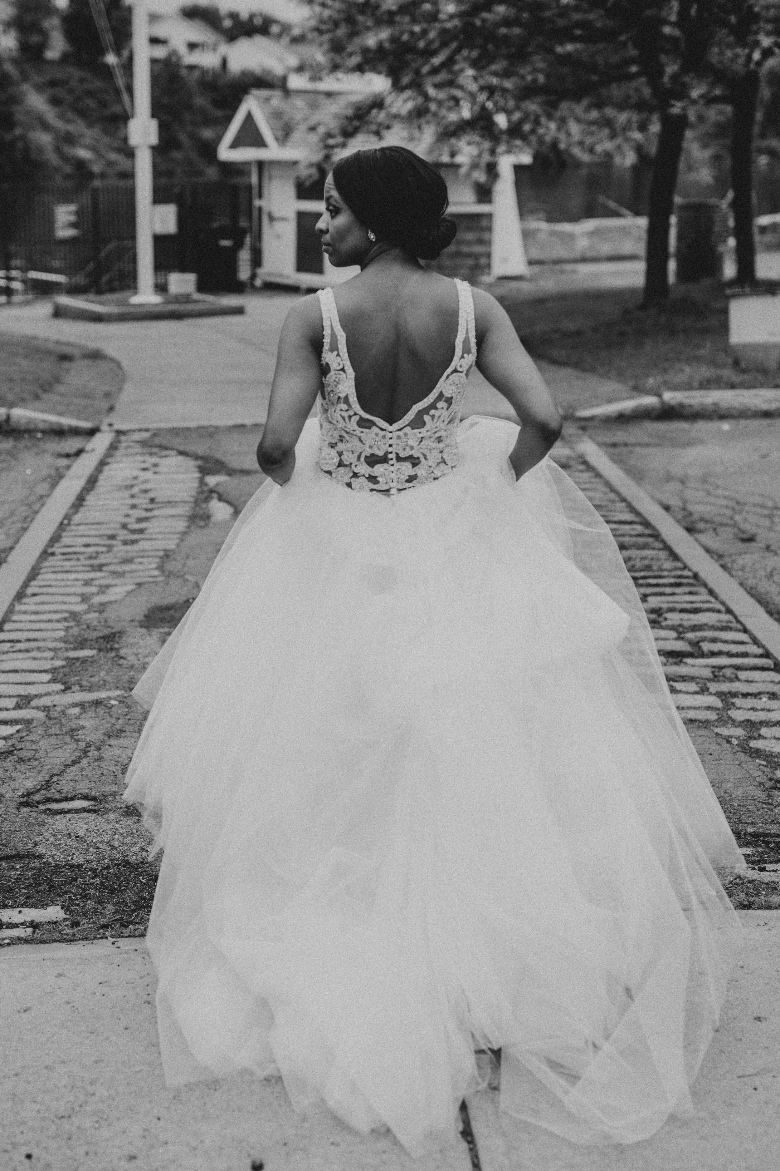 revolution_hall_wedding_0080.JPG