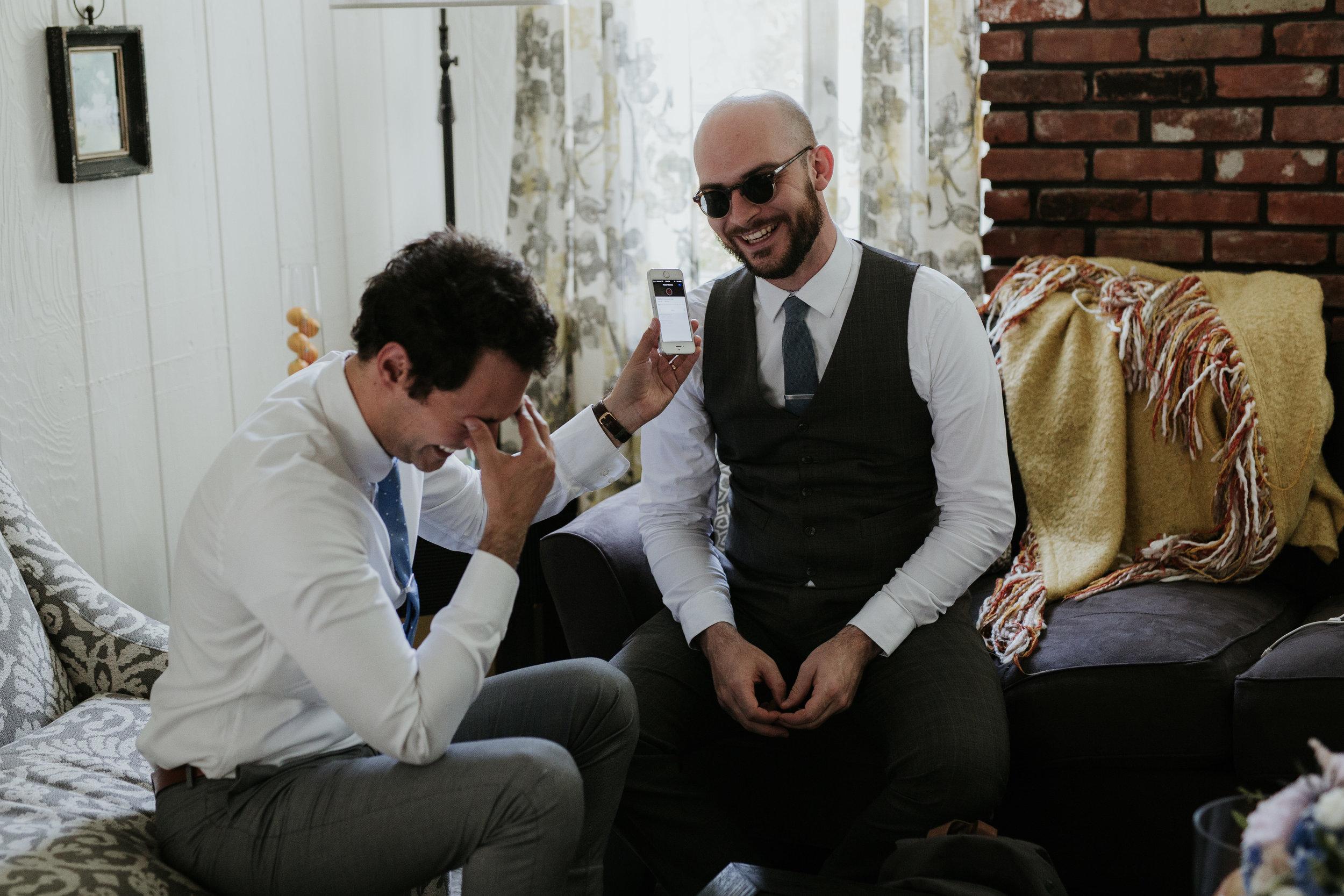 nostrano_vineyards_wedding_0007.JPG