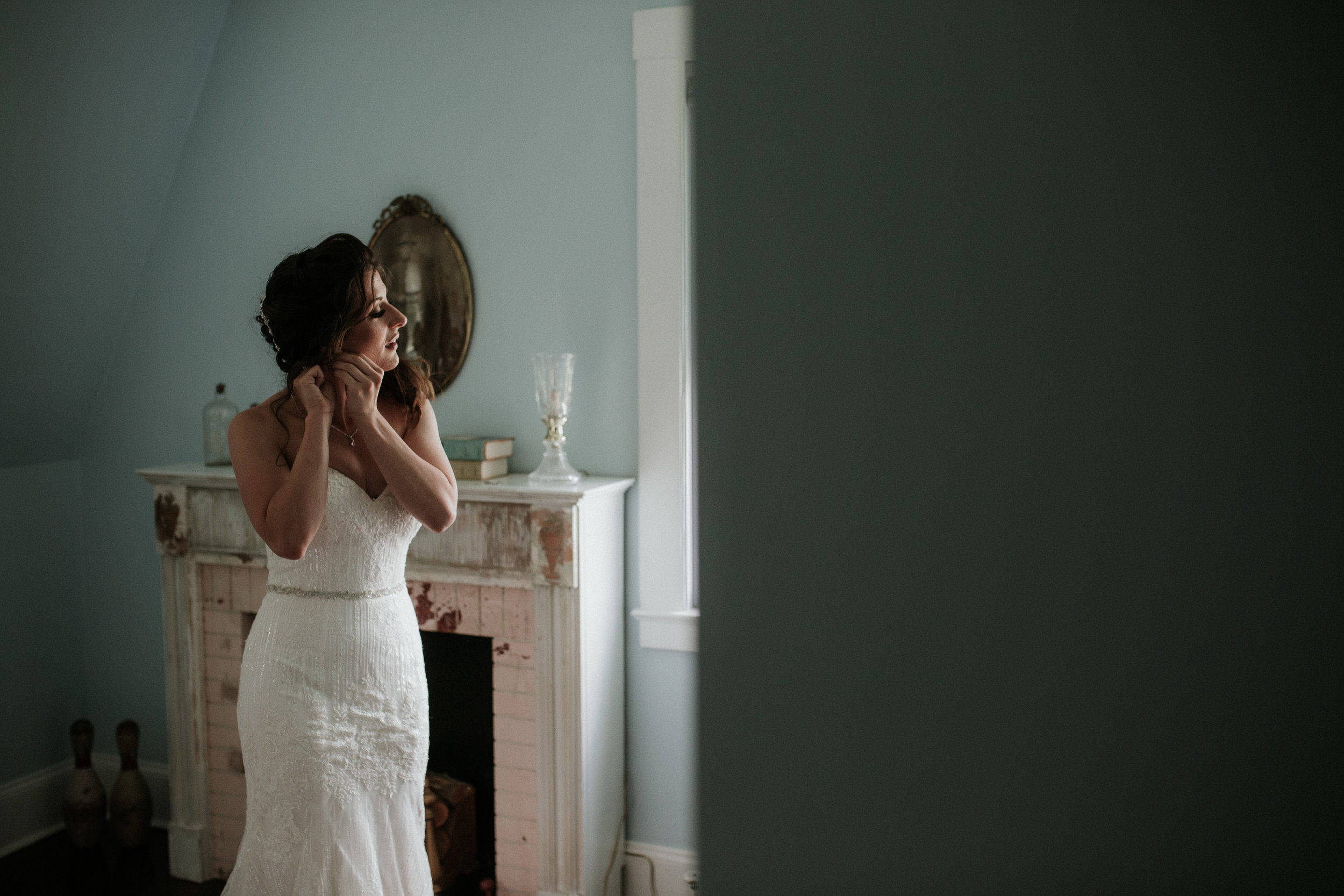 nostrano_vineyards_wedding_0019.JPG
