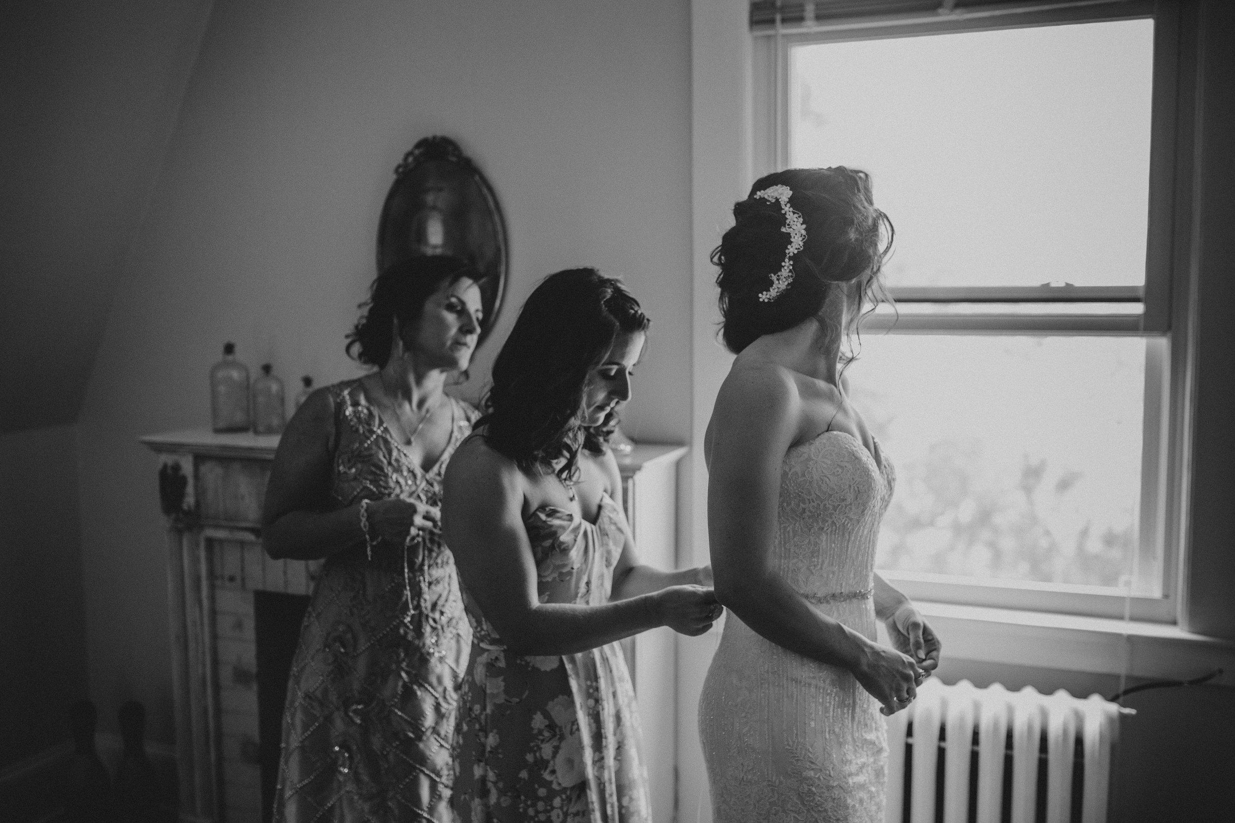 nostrano_vineyards_wedding_0018.JPG