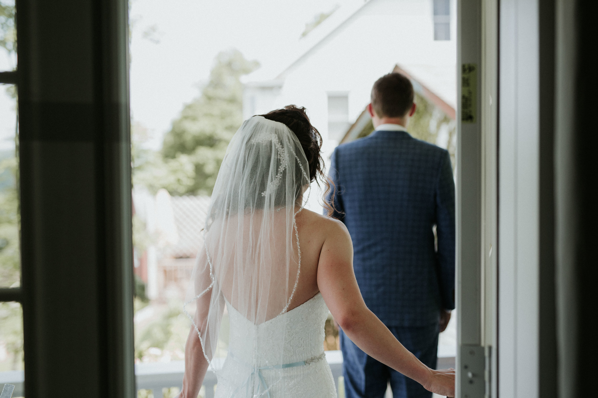 nostrano_vineyards_wedding_0022.JPG