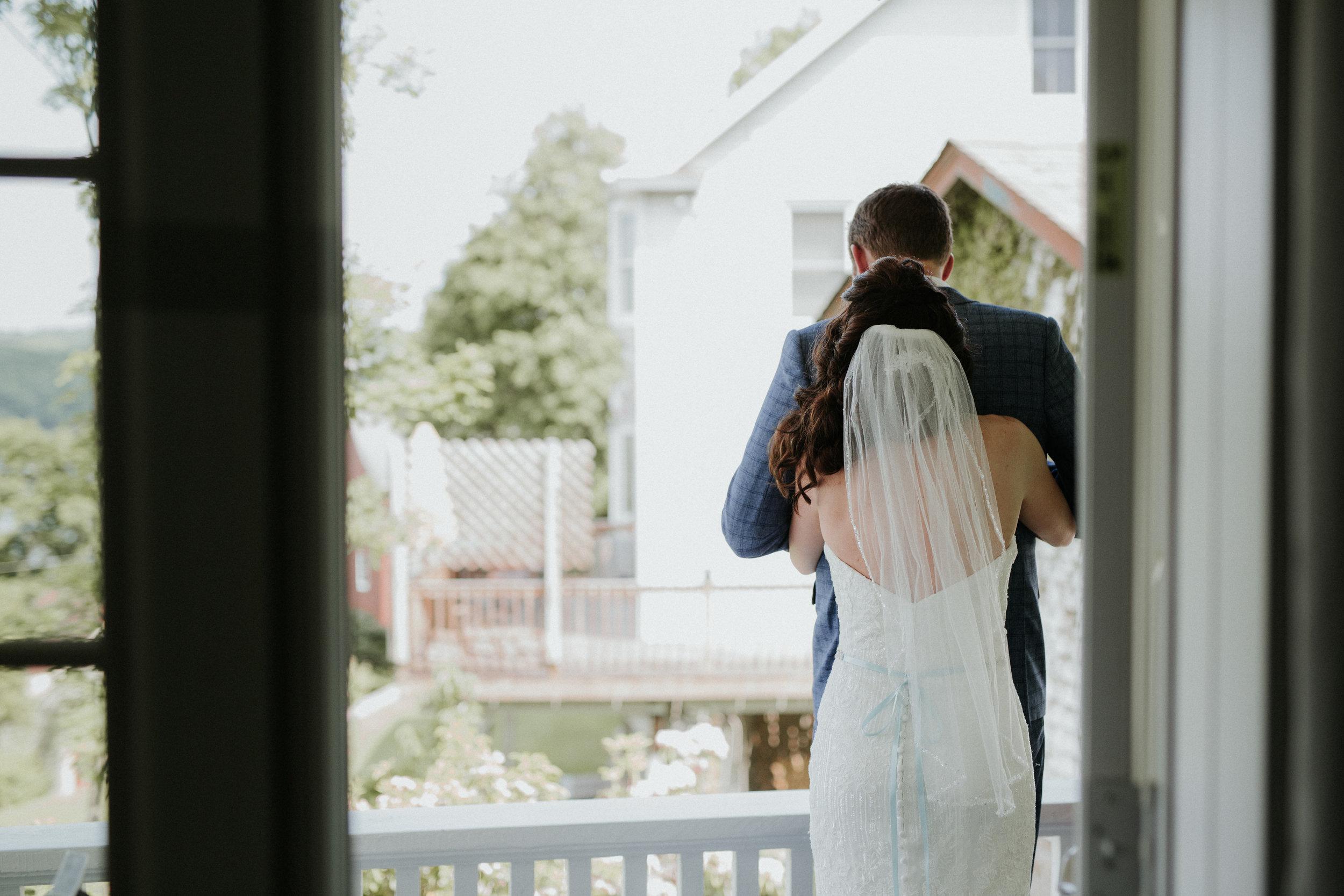 nostrano_vineyards_wedding_0023.JPG