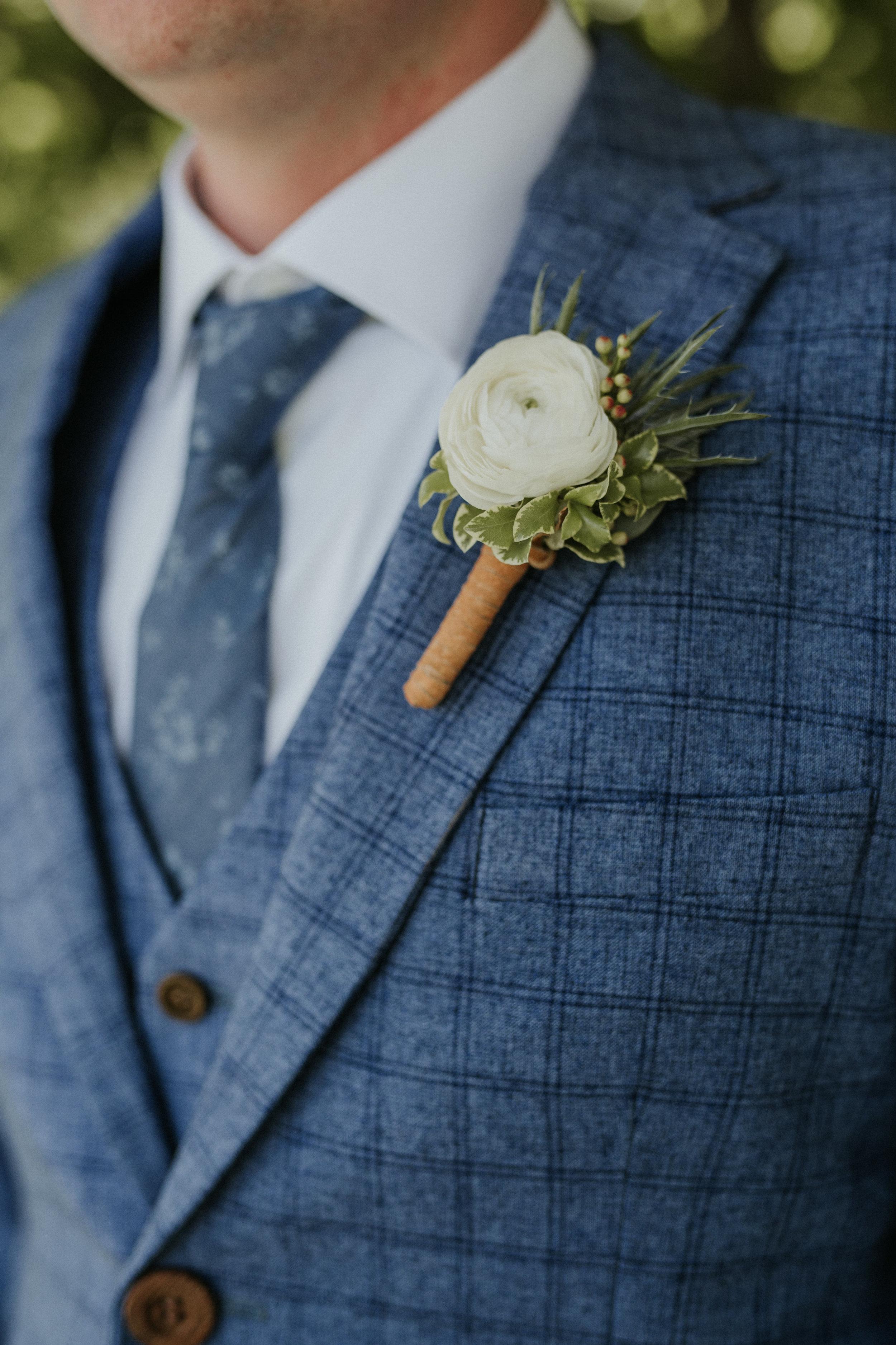 nostrano_vineyards_wedding_0030.JPG