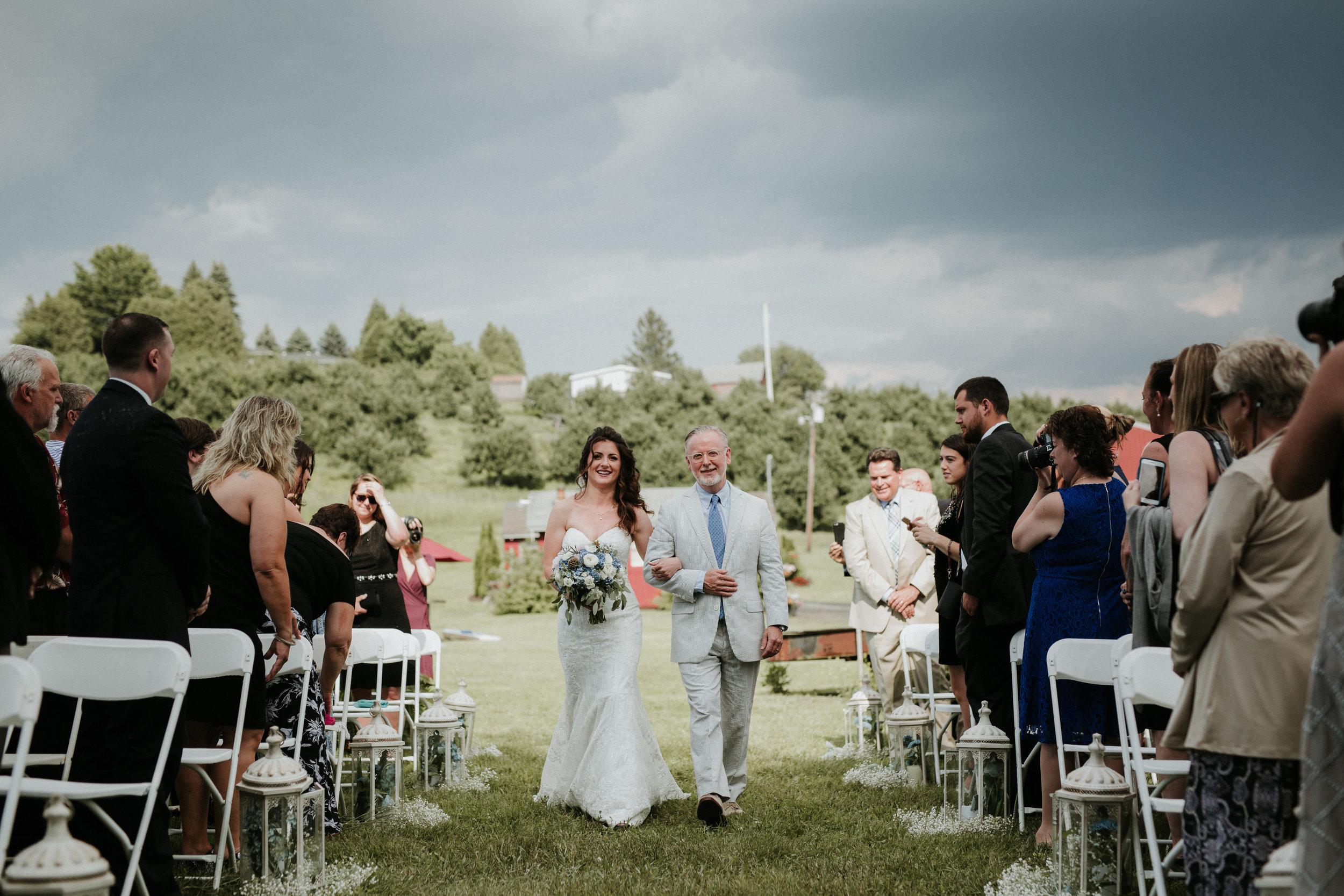 nostrano_vineyards_wedding_0042.JPG