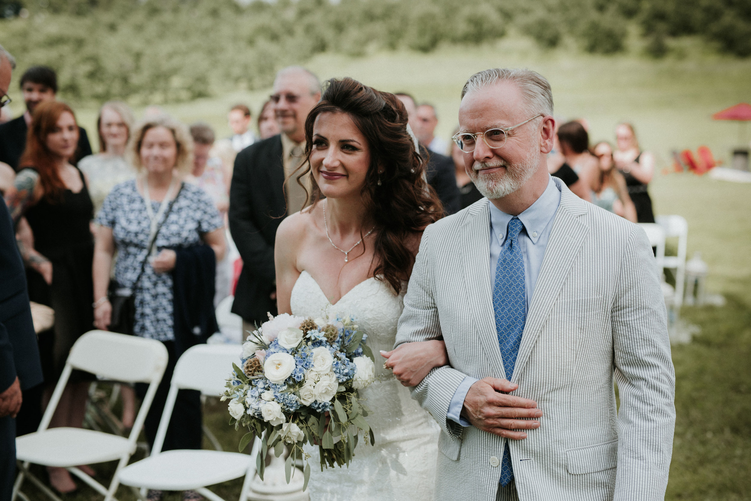 nostrano_vineyards_wedding_0043.JPG