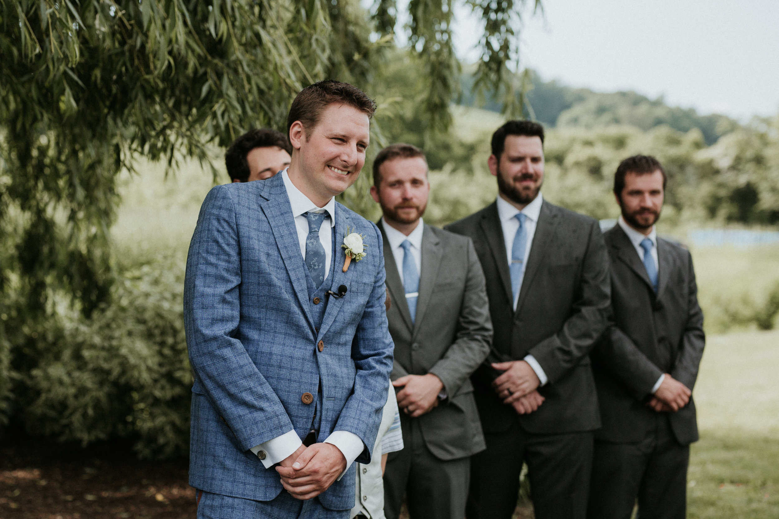 nostrano_vineyards_wedding_0044.JPG