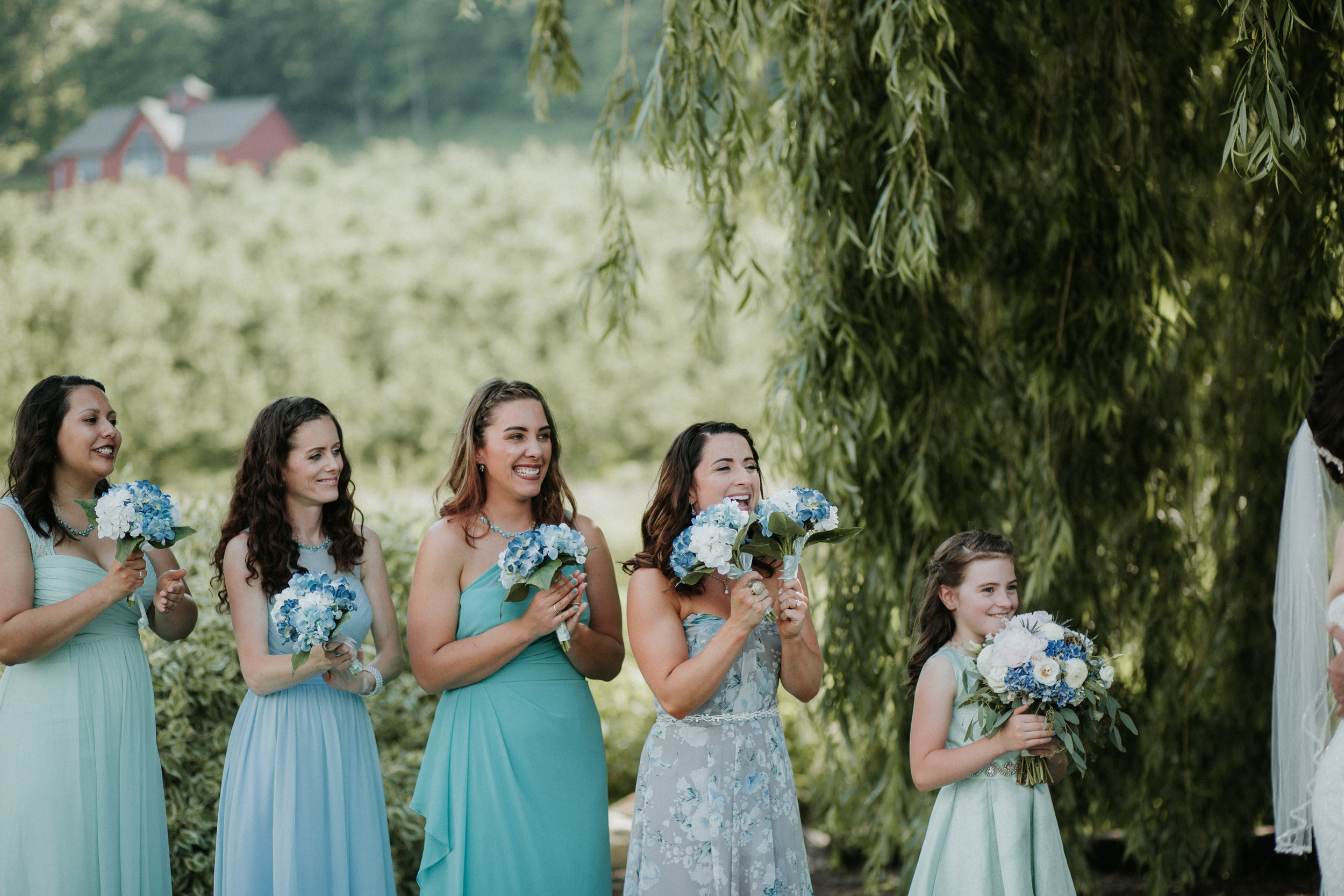nostrano_vineyards_wedding_0050.JPG