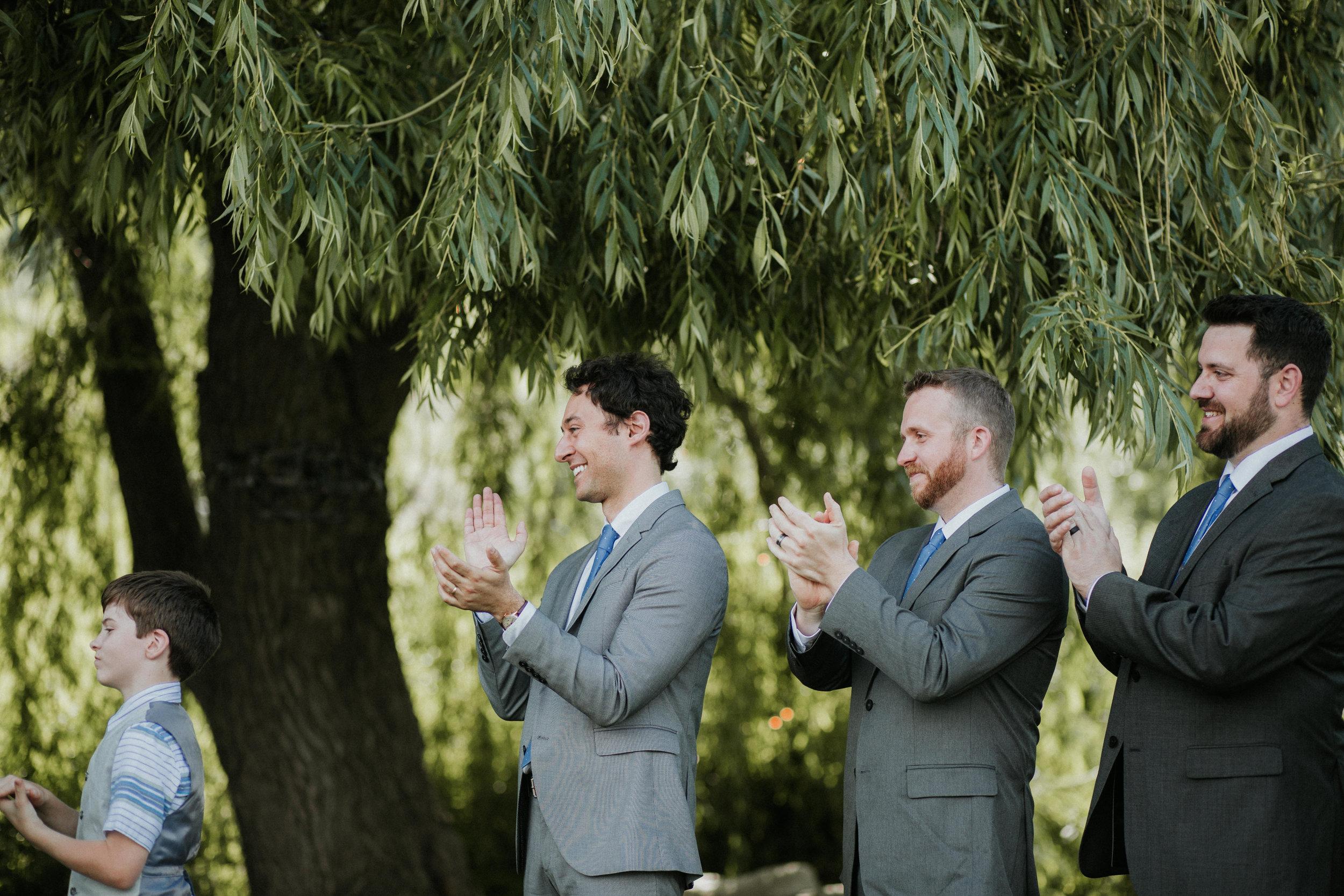 nostrano_vineyards_wedding_0051.JPG