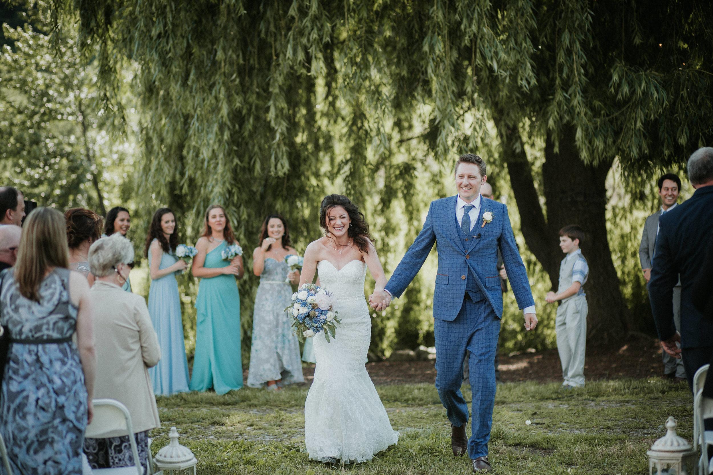 nostrano_vineyards_wedding_0052.JPG