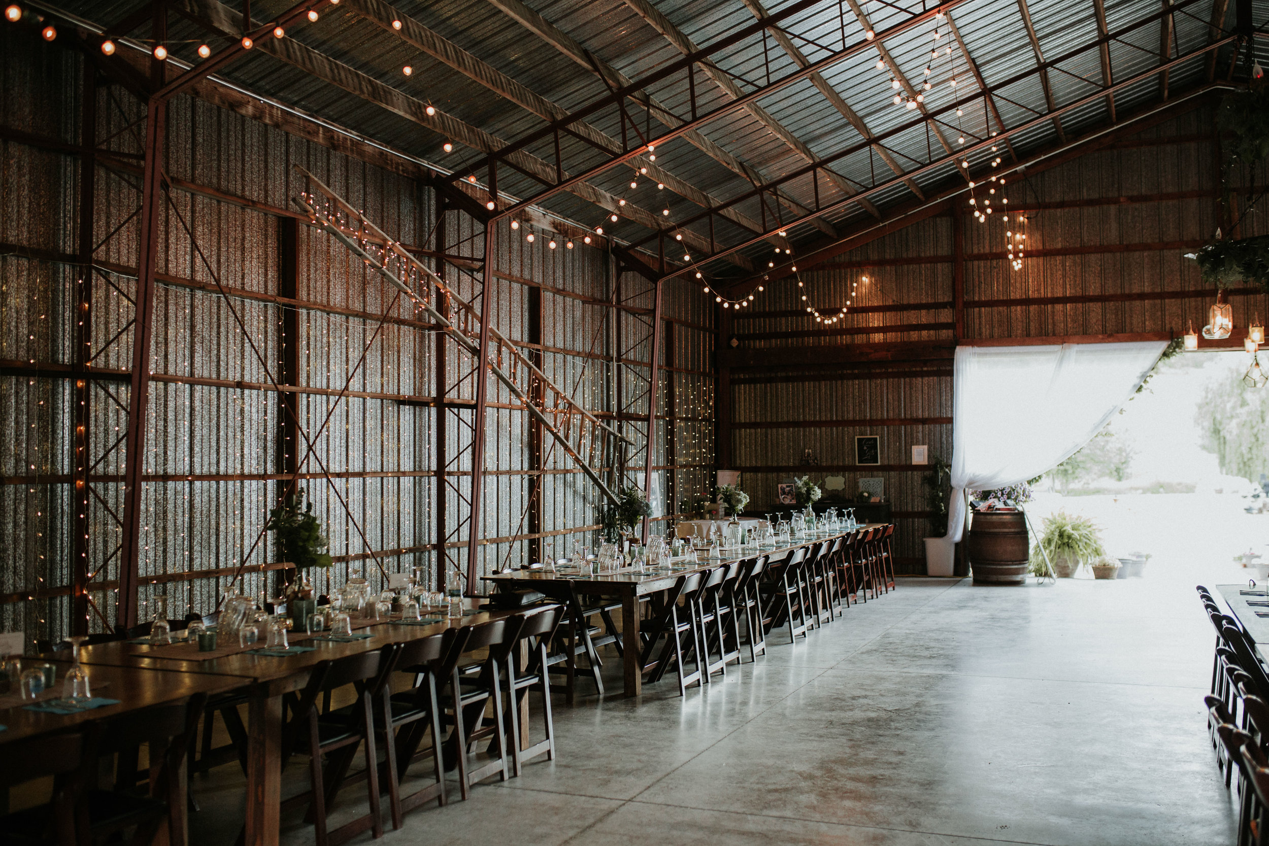nostrano_vineyards_wedding_0057.JPG