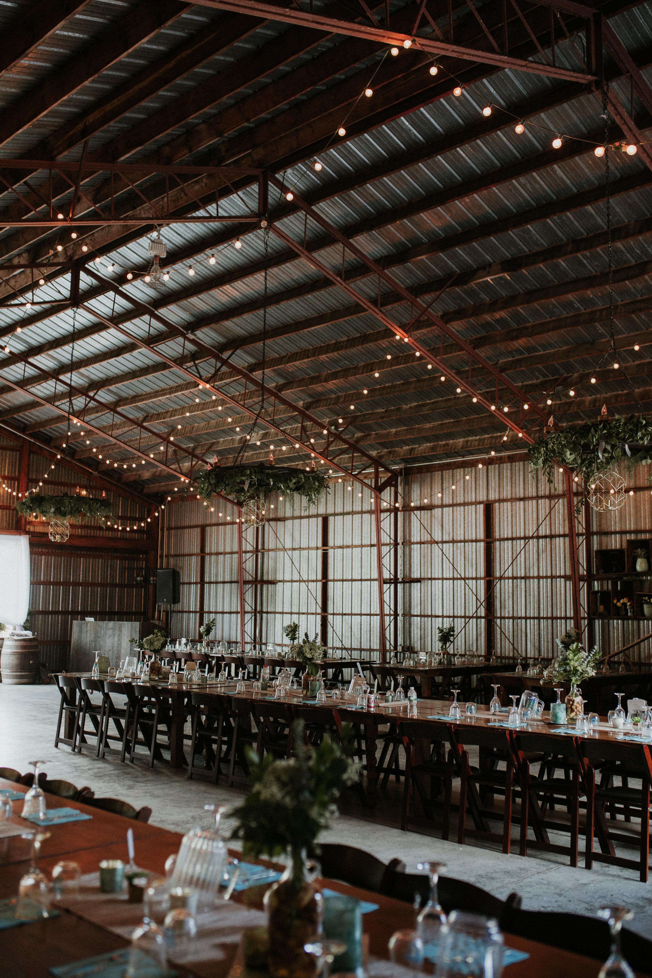 nostrano_vineyards_wedding_0058.JPG
