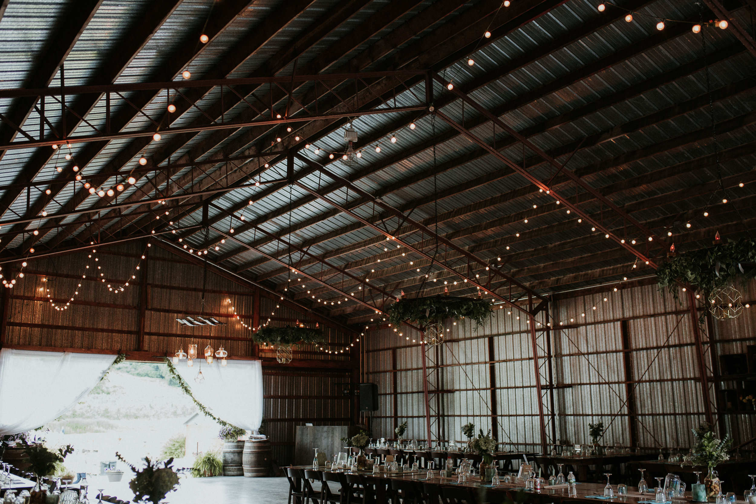 nostrano_vineyards_wedding_0059.JPG