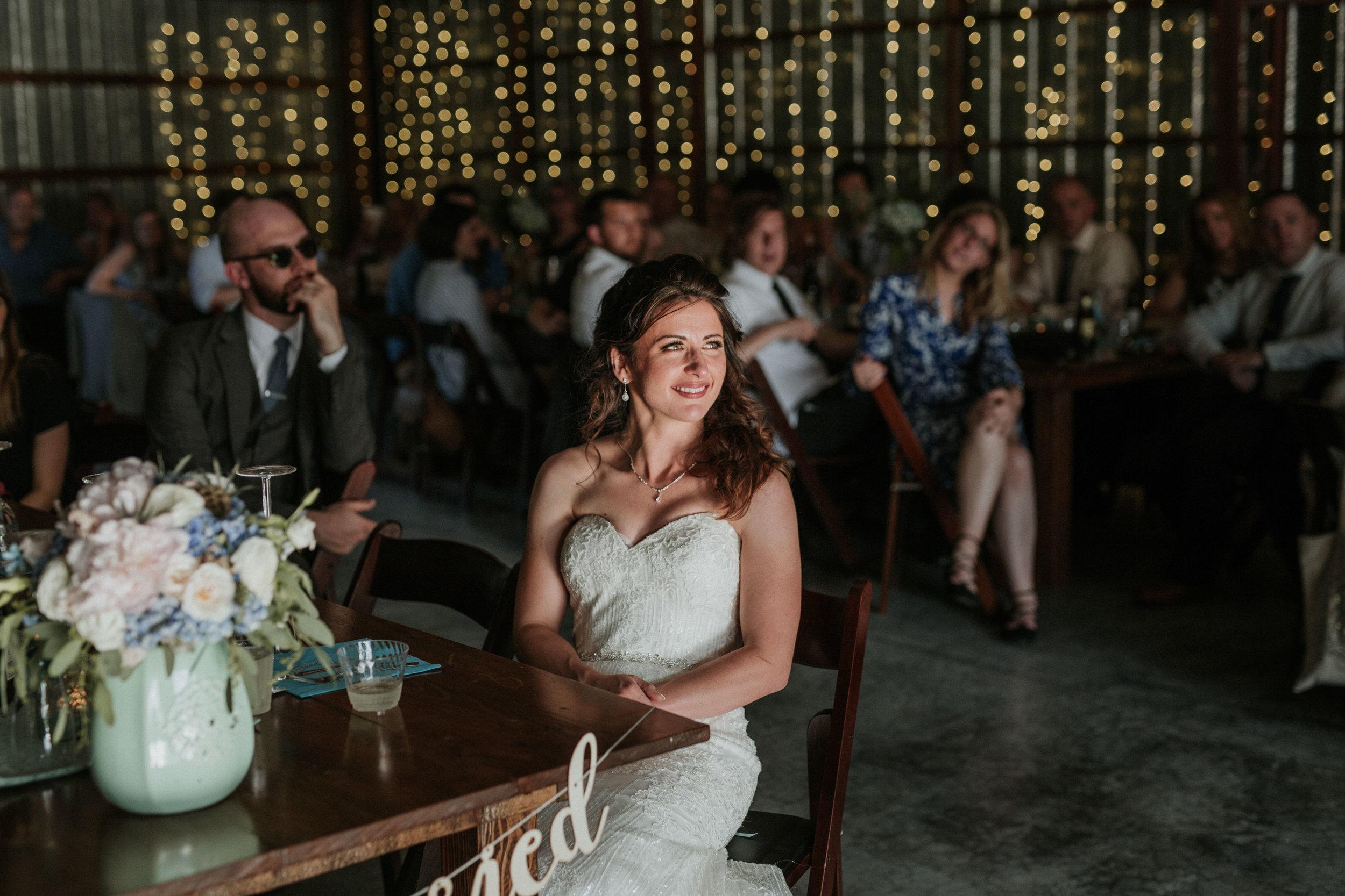 nostrano_vineyards_wedding_0065.JPG