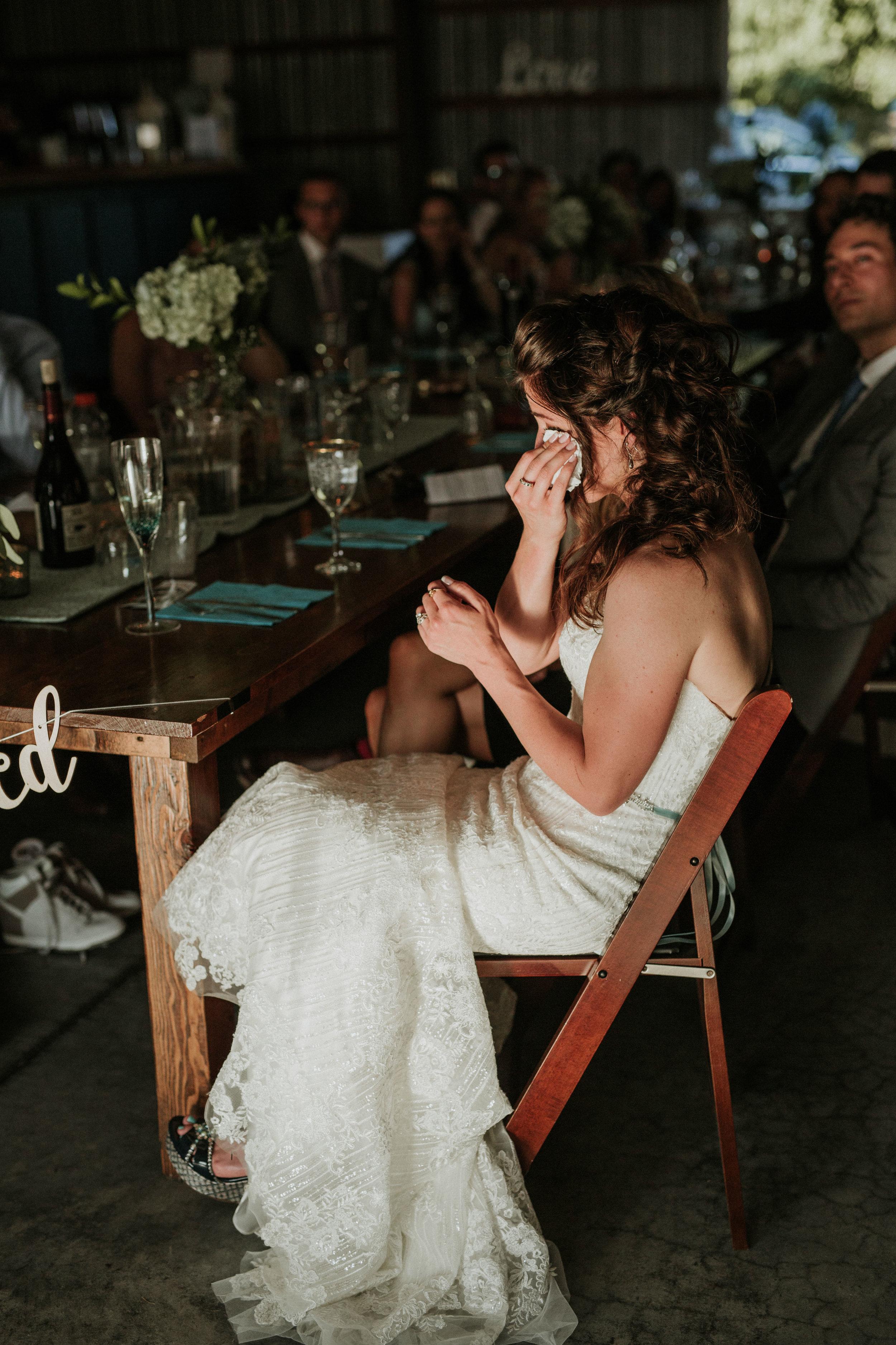 nostrano_vineyards_wedding_0069.JPG