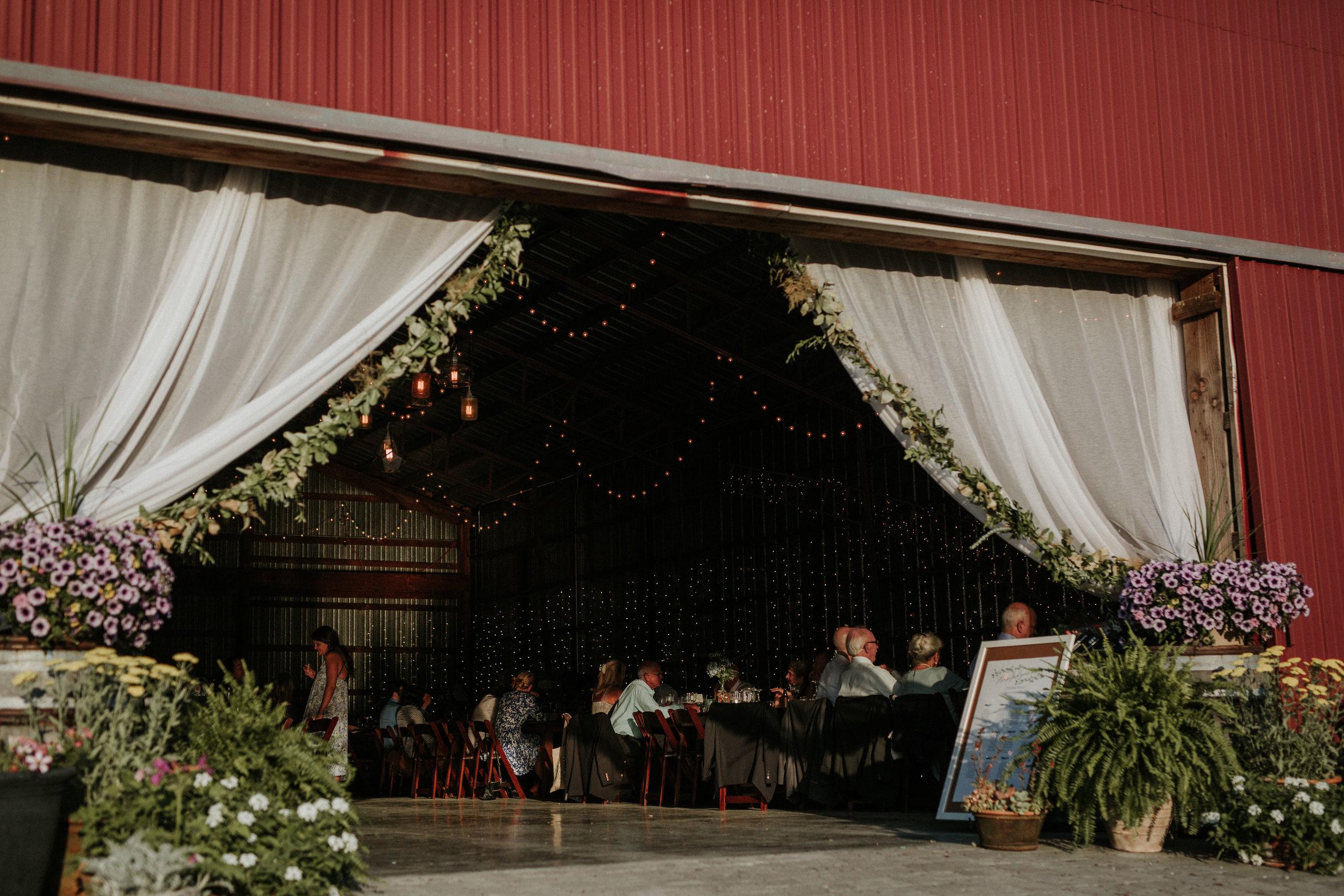 nostrano_vineyards_wedding_0075.JPG