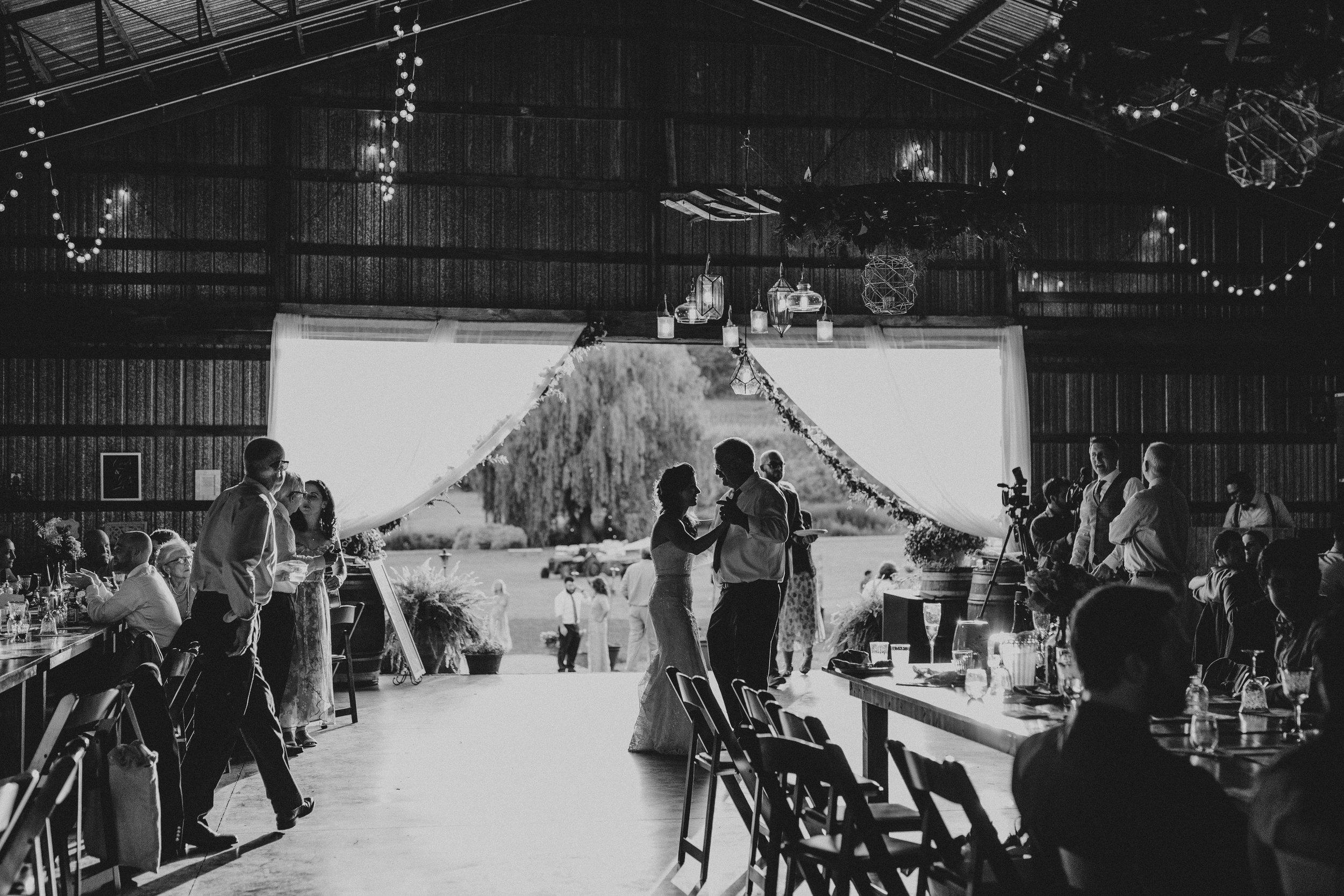 nostrano_vineyards_wedding_0074.JPG