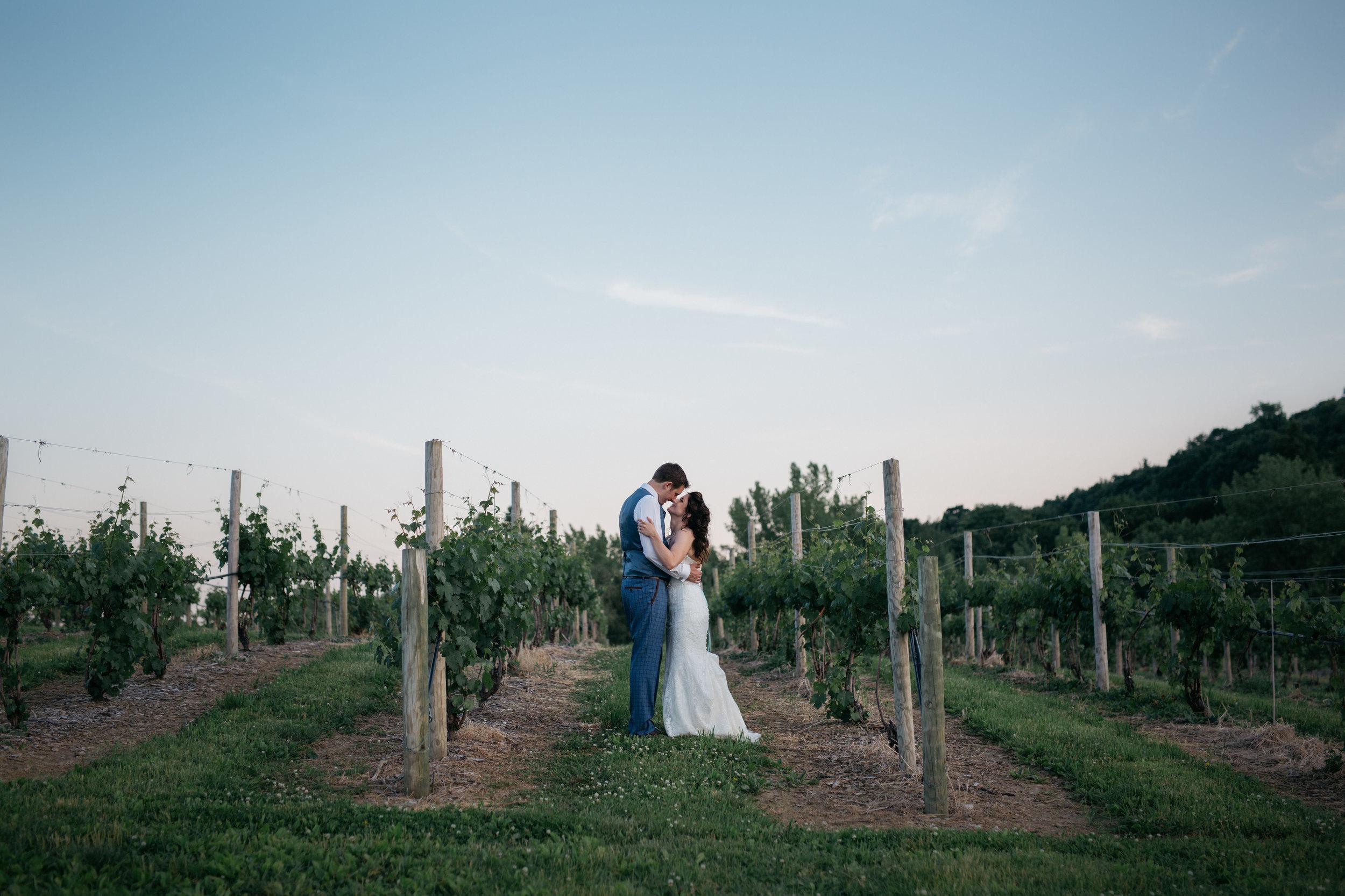 nostrano_vineyards_wedding_0077.JPG