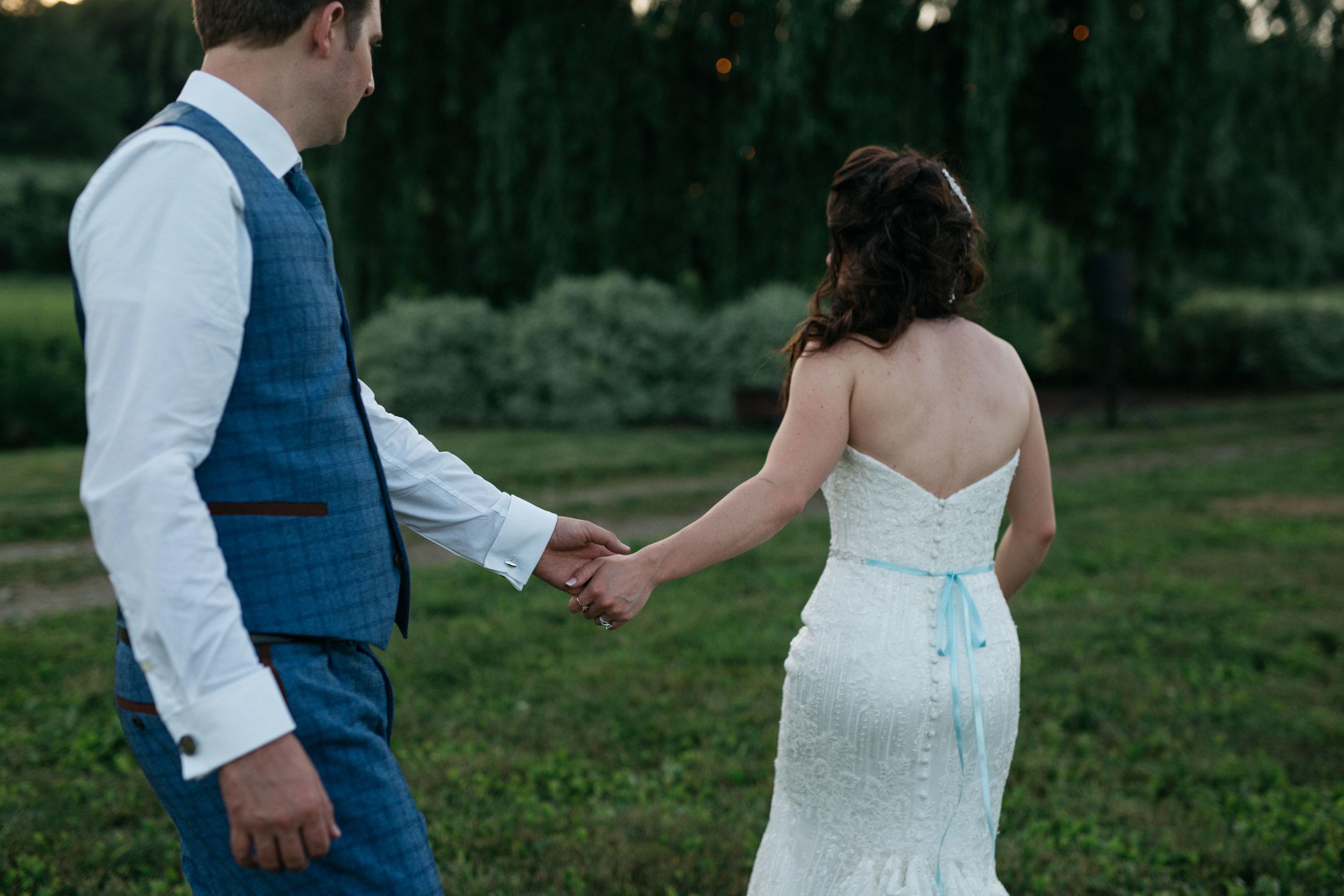 nostrano_vineyards_wedding_0082.JPG
