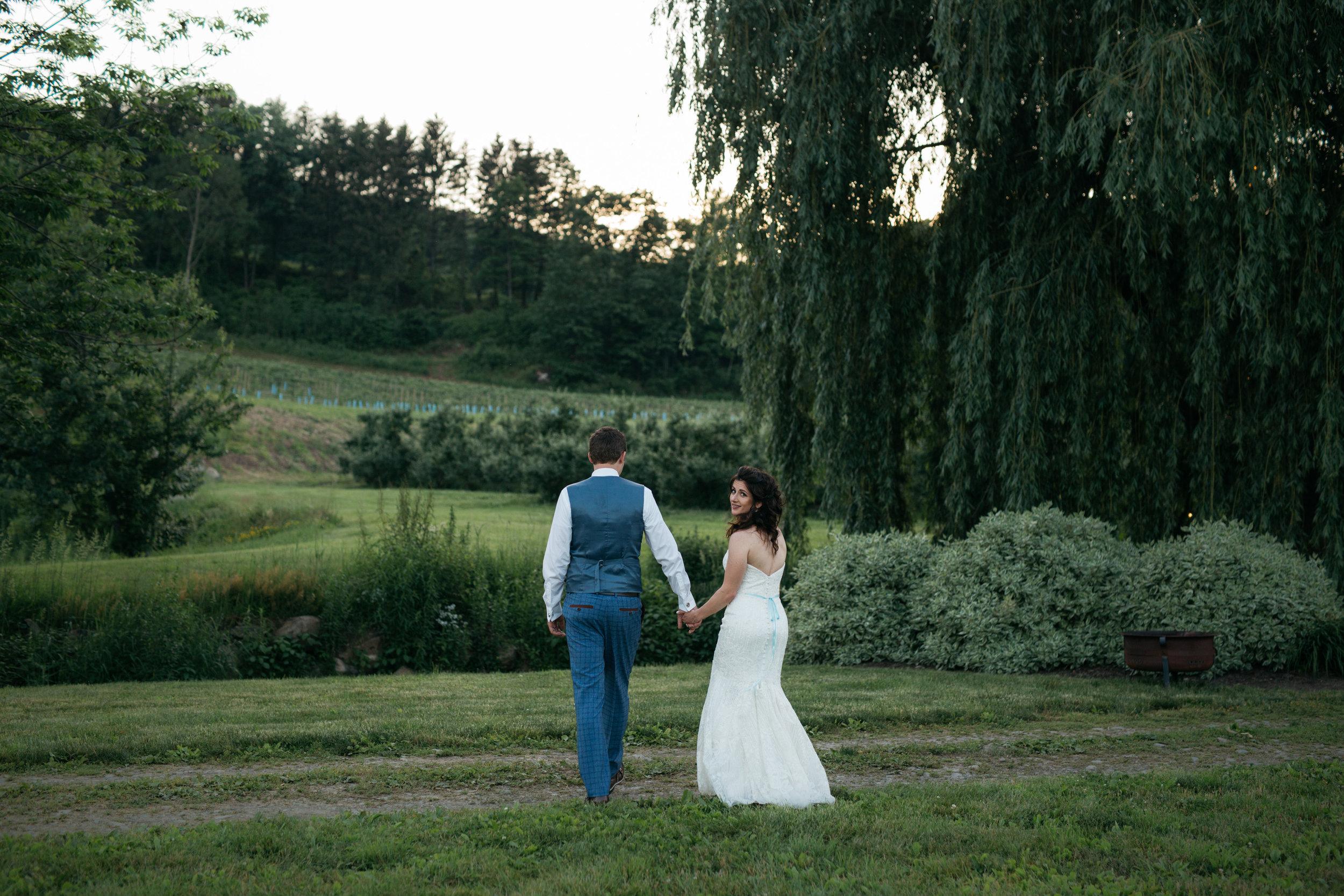 nostrano_vineyards_wedding_0083.JPG