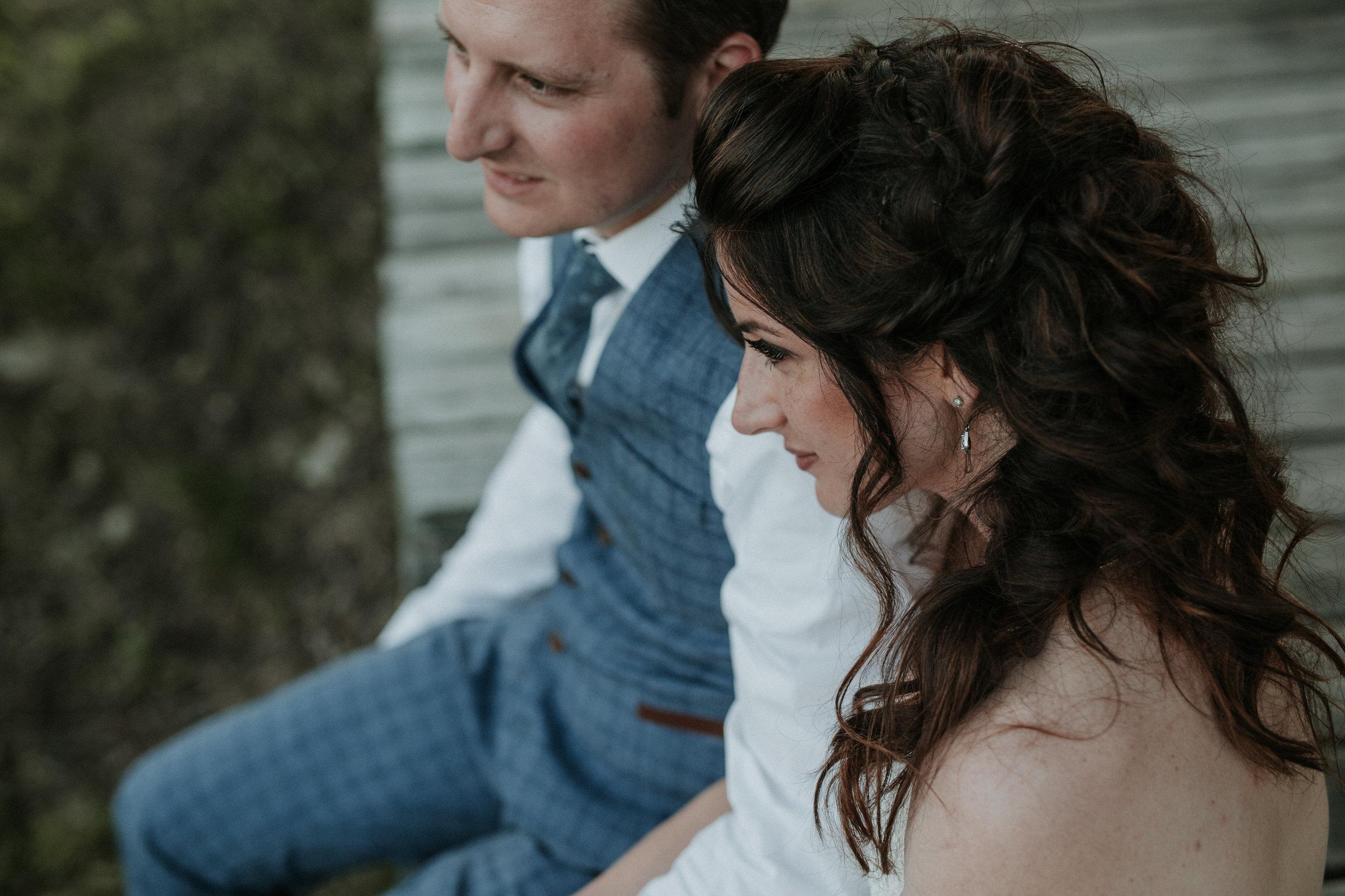 nostrano_vineyards_wedding_0085.JPG